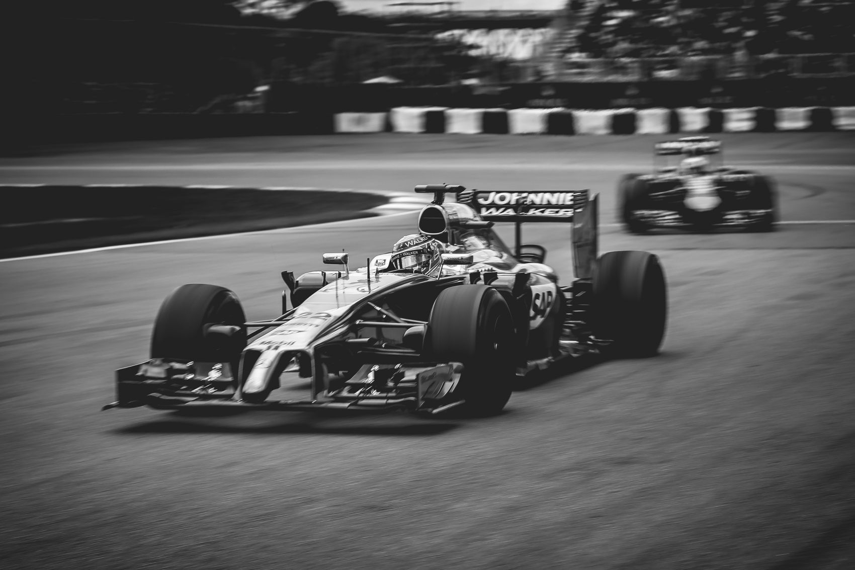 IMG_3649-Jenson Button-McLaren-F1.jpg