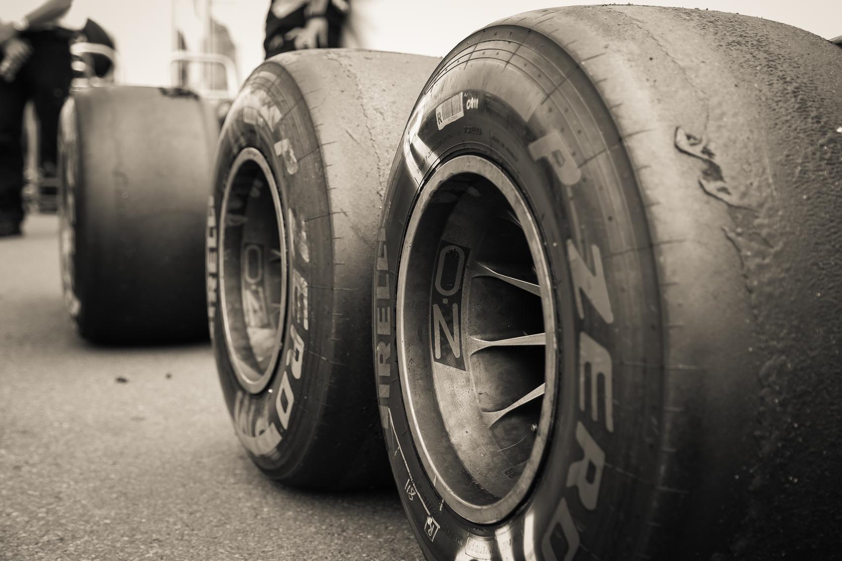 IMG_3825-Pirelli F1 tire.jpg