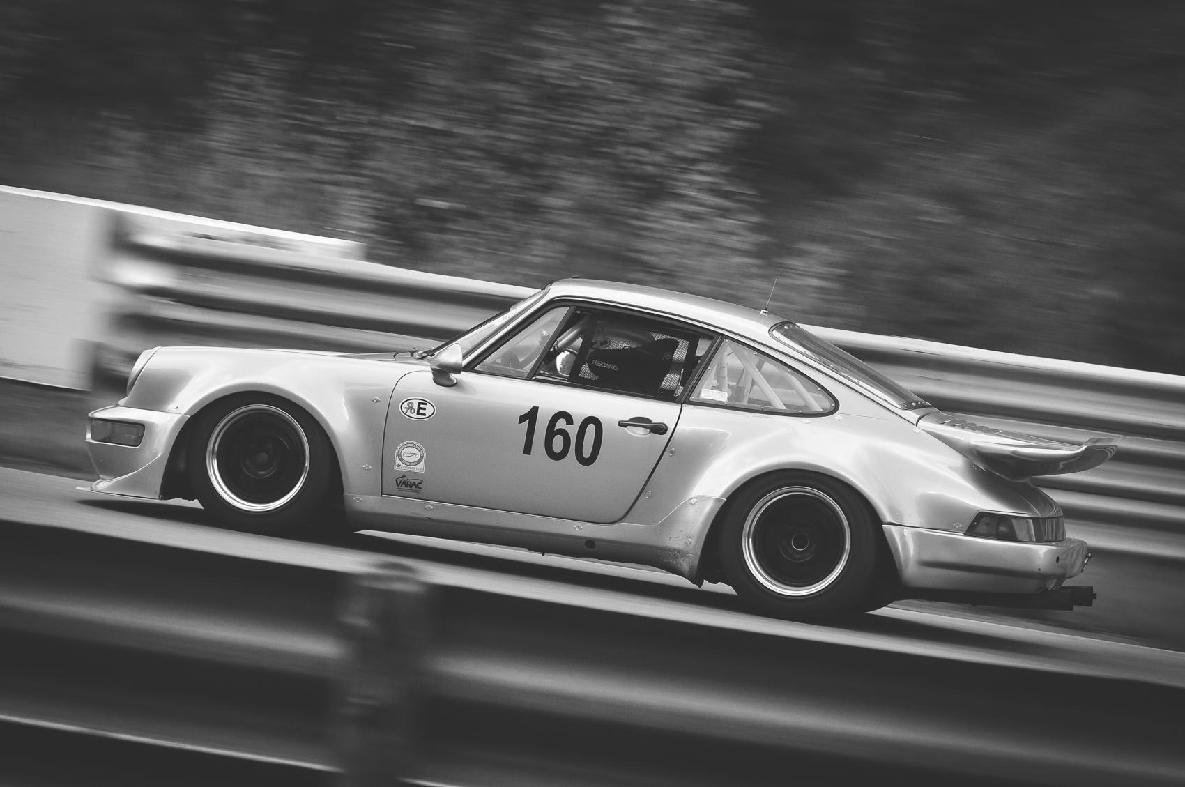 DSC_5778-Porsche 964.jpg