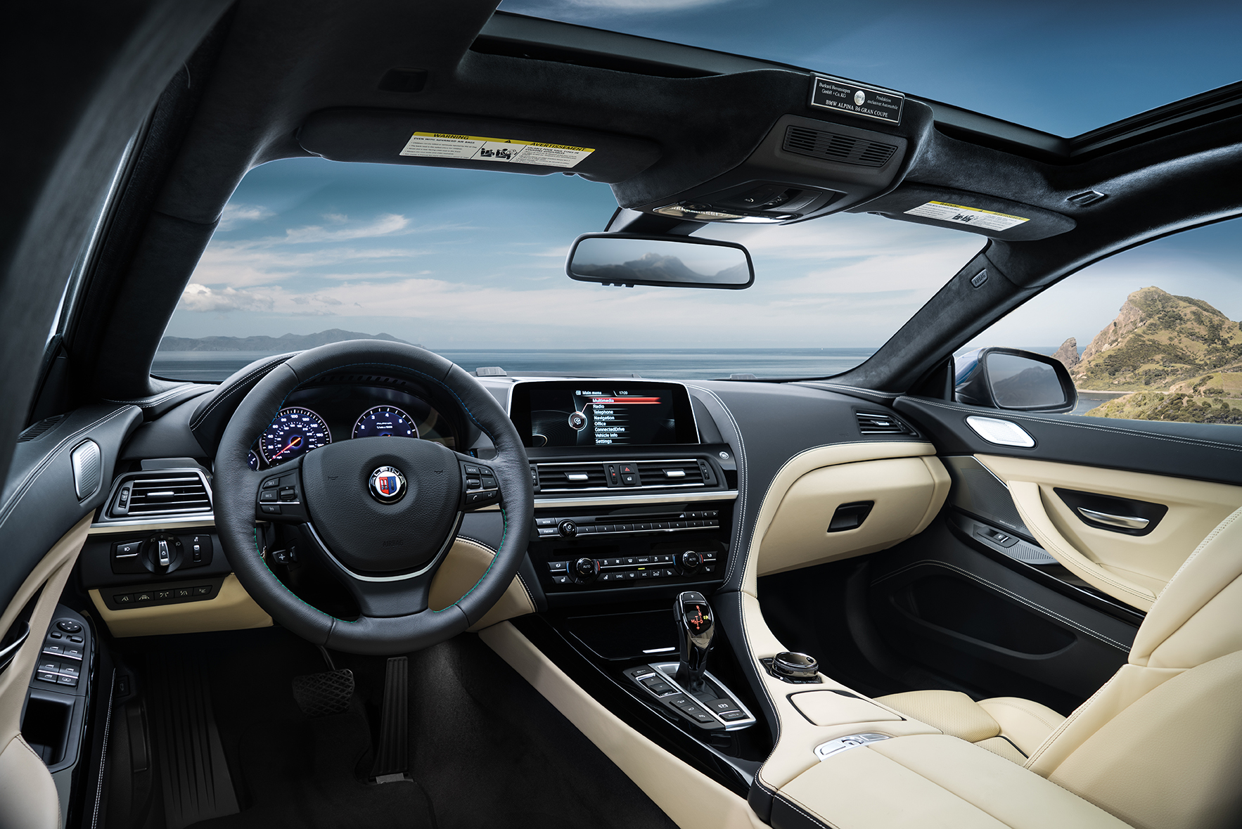 P90173751_highRes_the-new-bmw-alpina-b.jpg