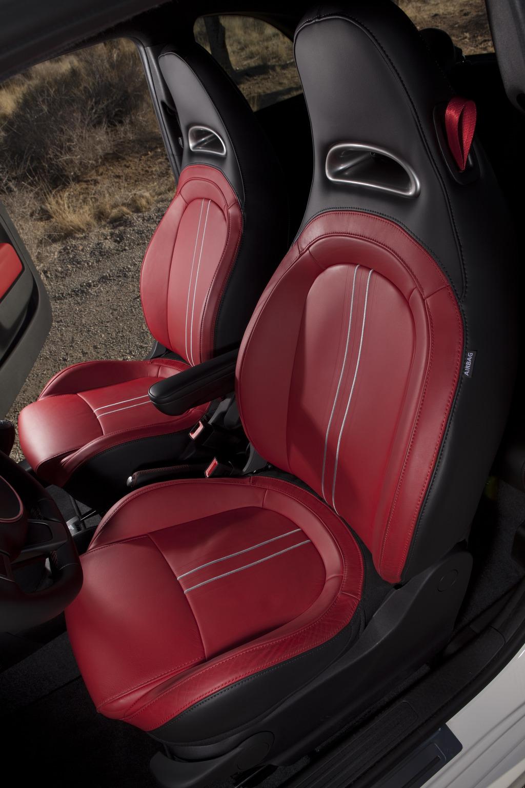 Fiat 500 seats.jpg