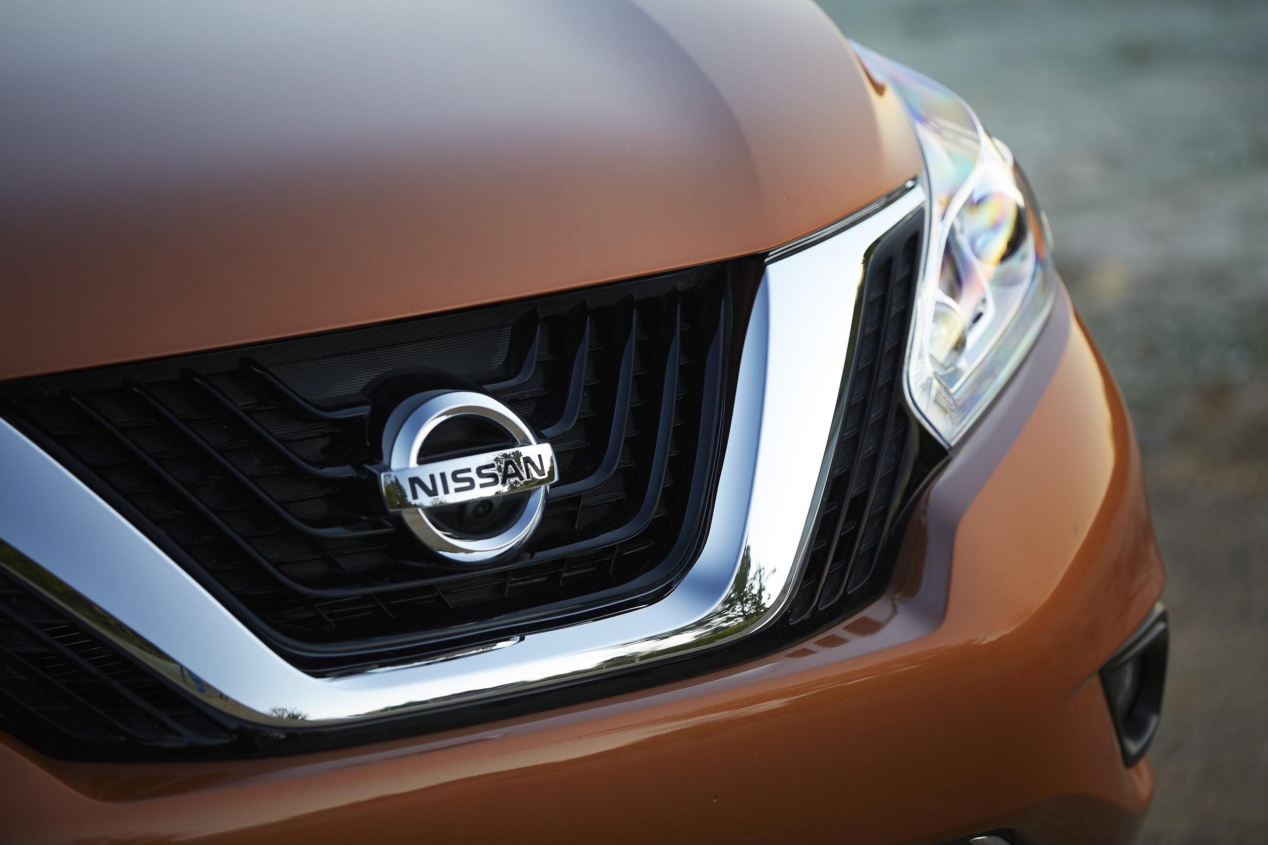 2015_Nissan_Murano_11 (1).jpg