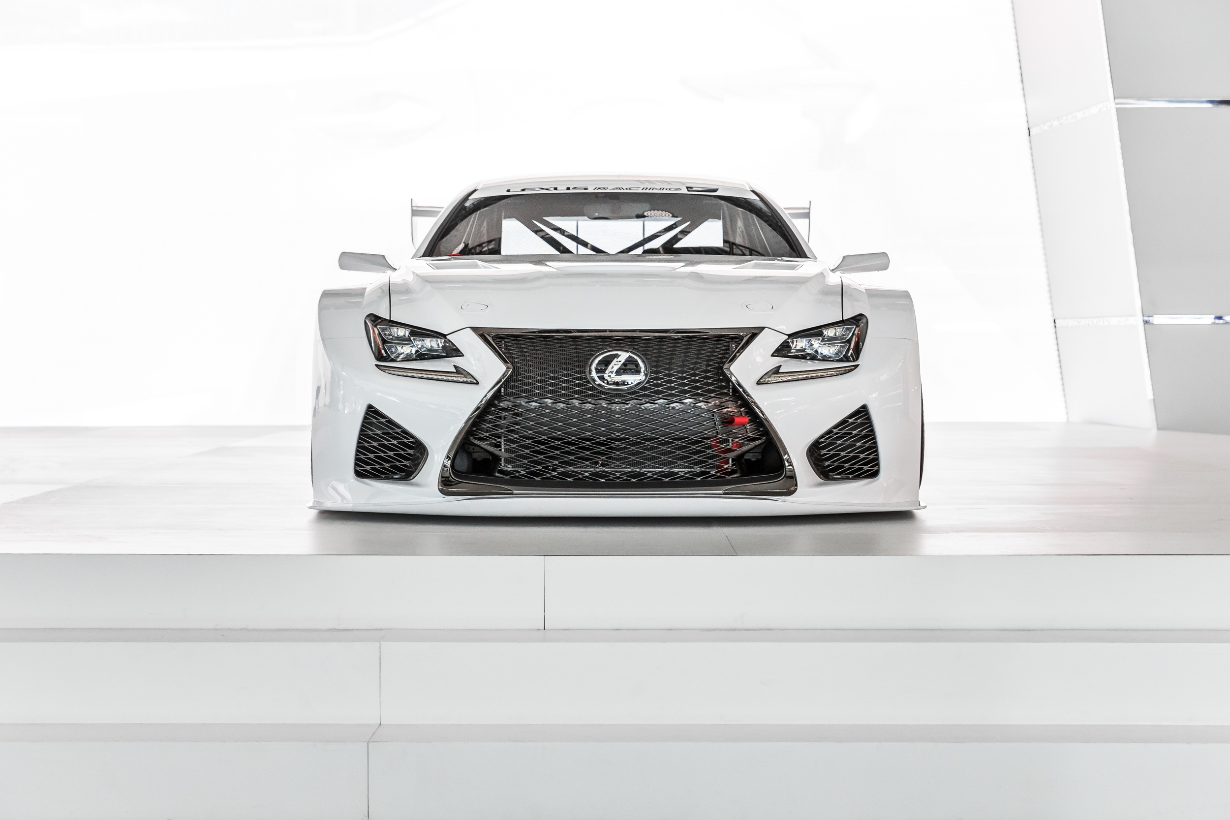 Lexus RC GT3-3.jpg