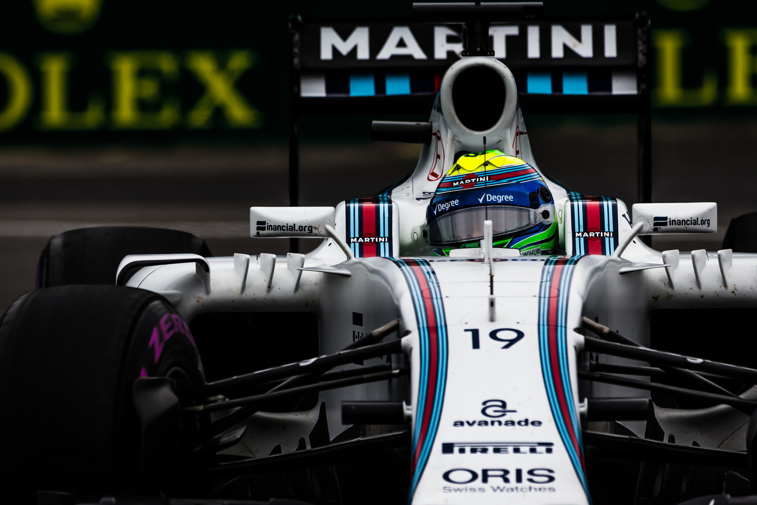 F1 - Canadian Grand Prix 2016-9522.jpg