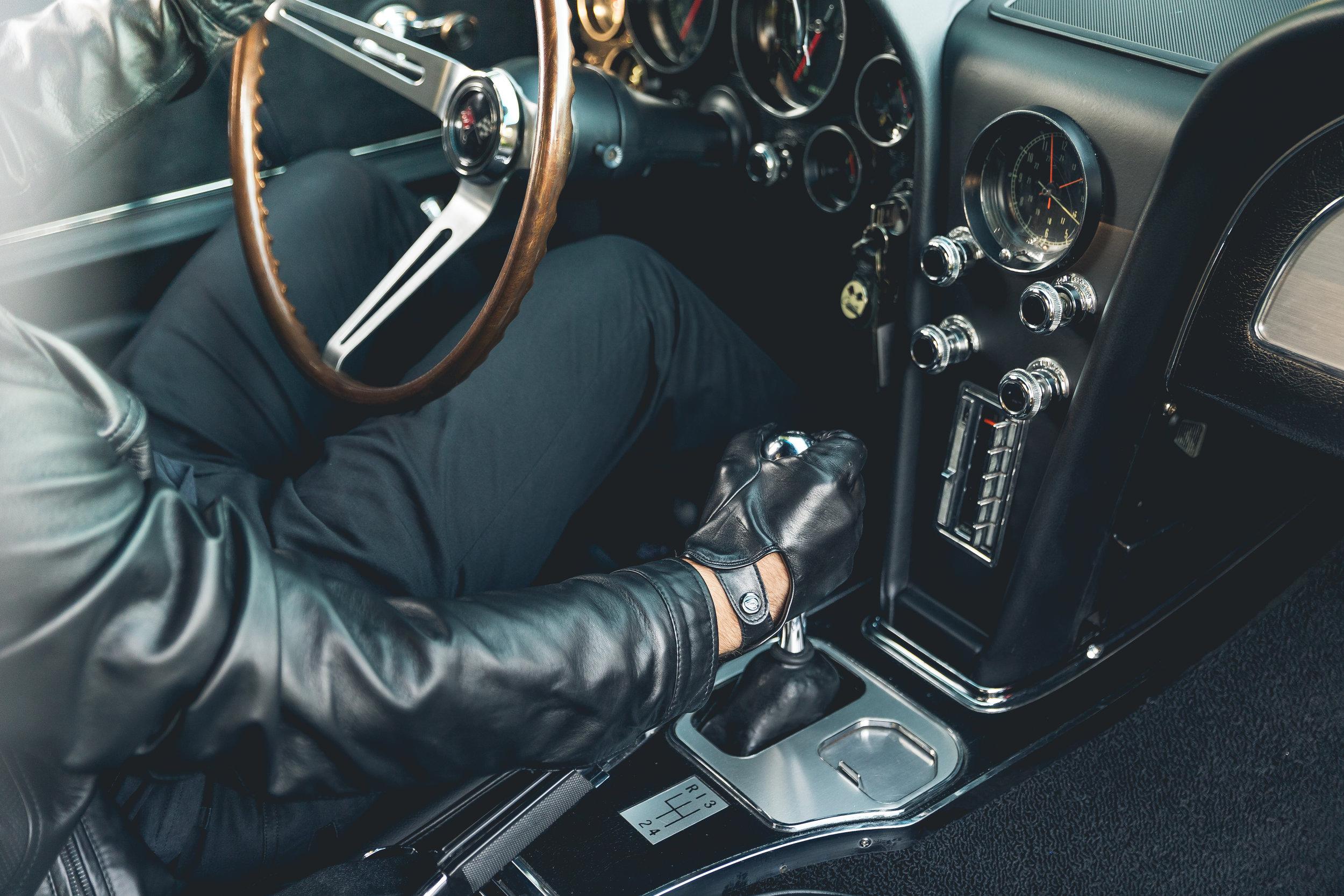 Piloti - 2016 - Legendary Motorcar-9063.jpg