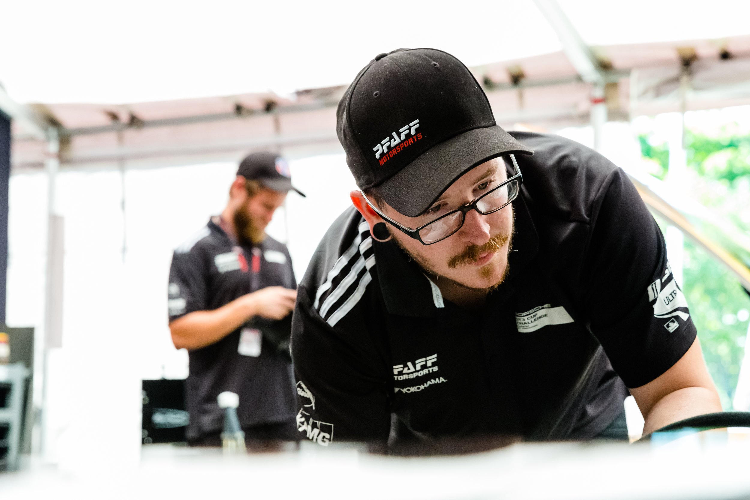 IMSA Porsche GT3 Cup - Honda Indy Toronto 2016-7652.jpg