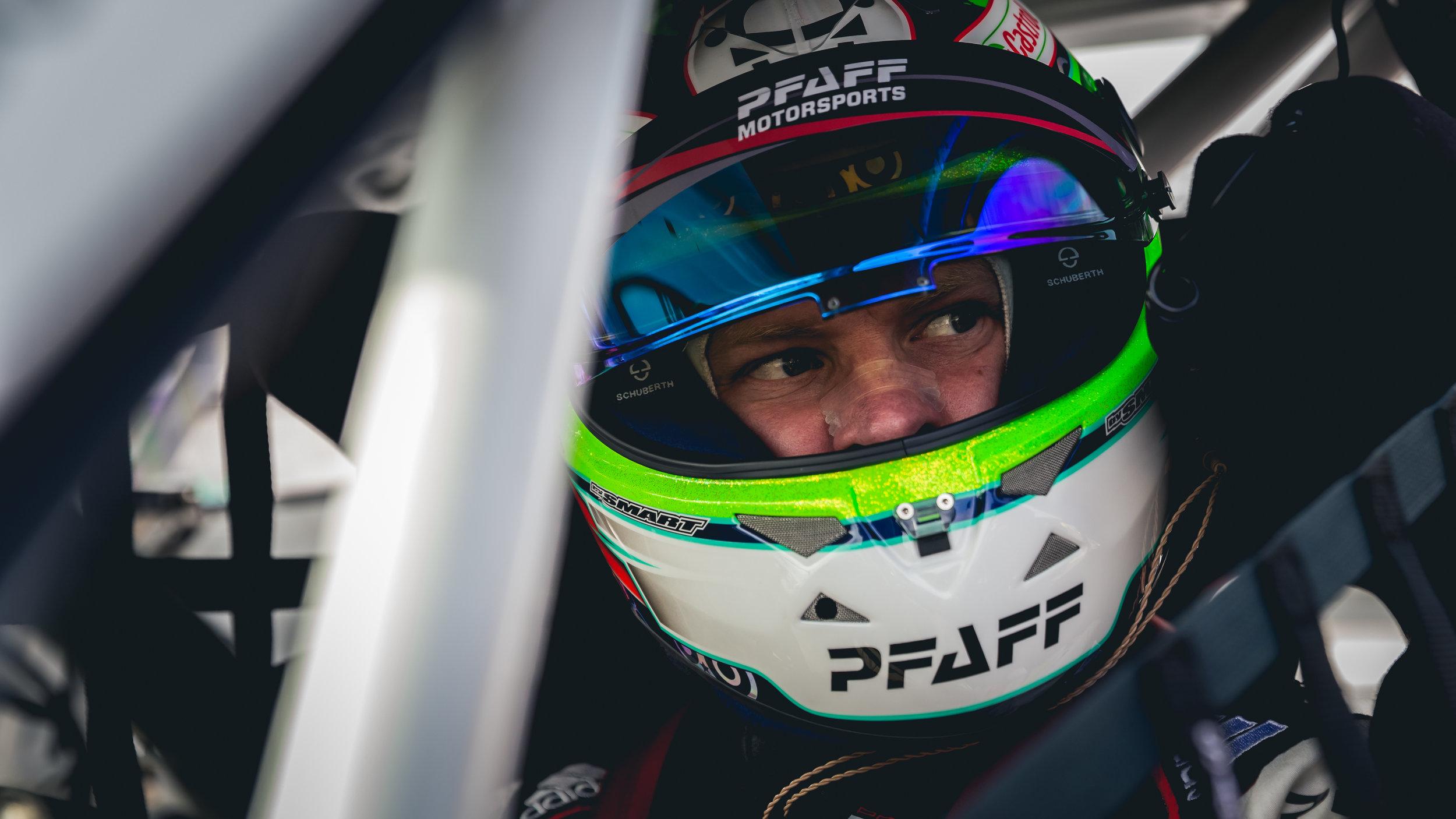 Pfaff Motorsports - Porsche GT3 Cup 2016 - Watkins Glen-1784.jpg