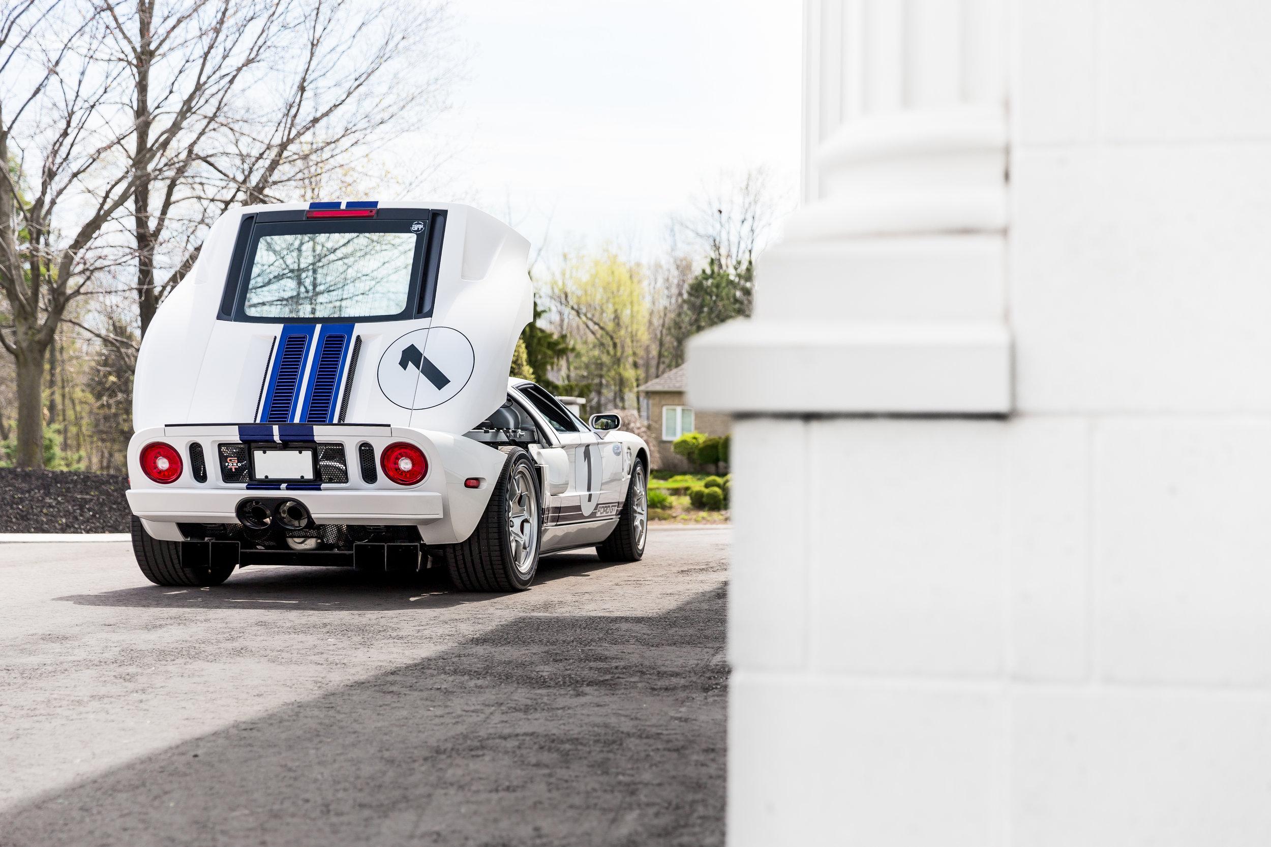 Ford GT - 0675.jpg