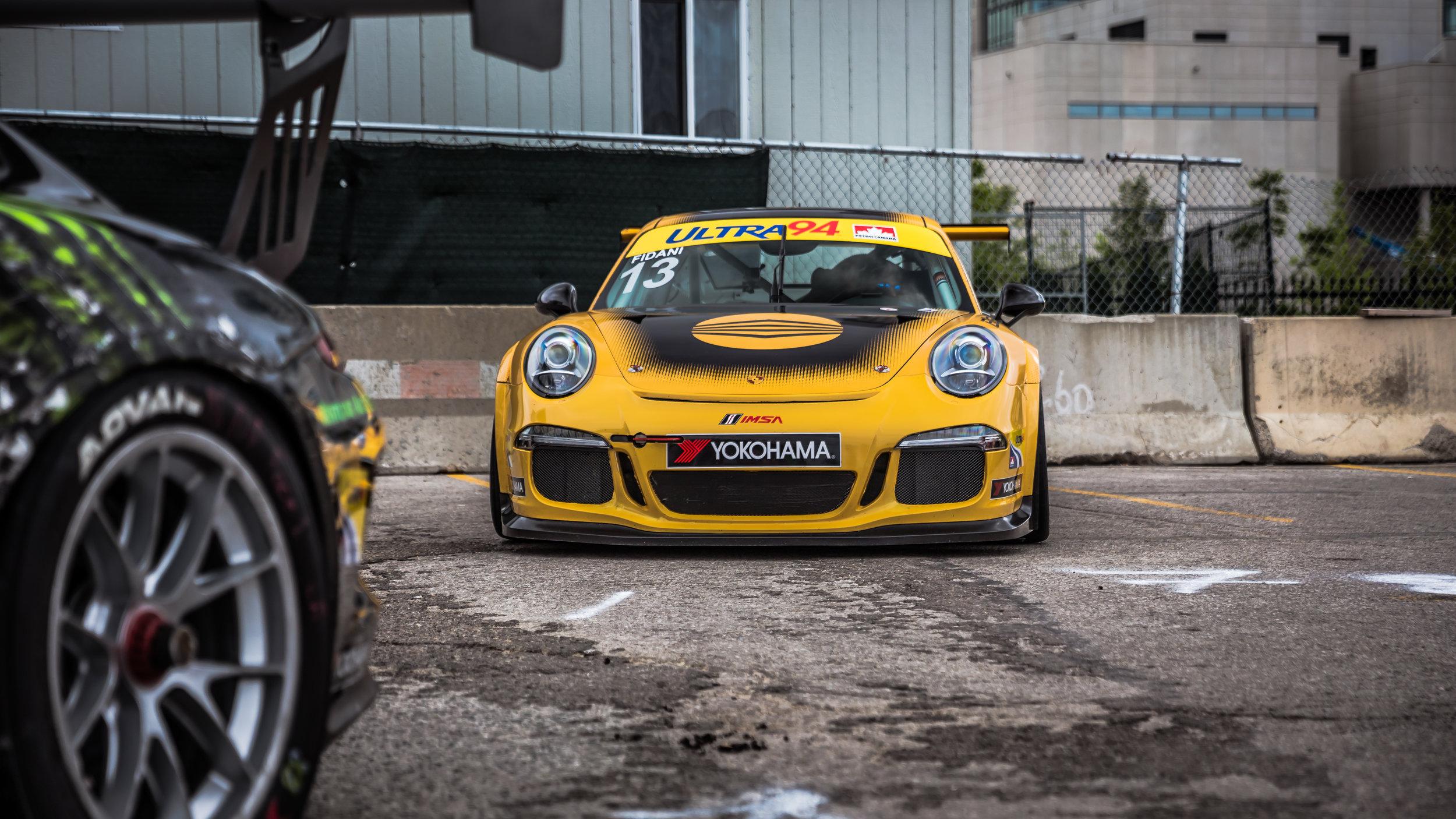 IMSA Porsche GT3 Cup - Honda Indy Toronto 2016-8494.jpg