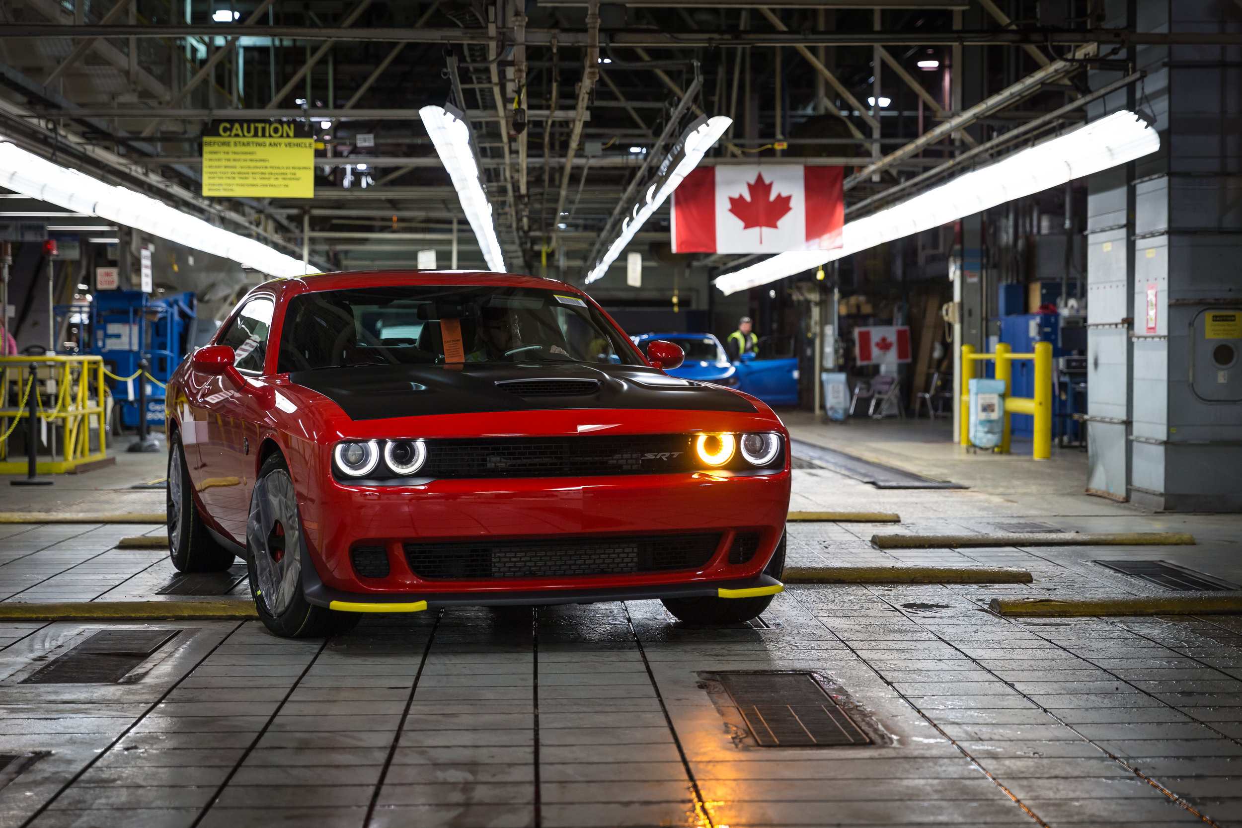 FCA Chrysler - Brampton Assembly Plant-158.jpg