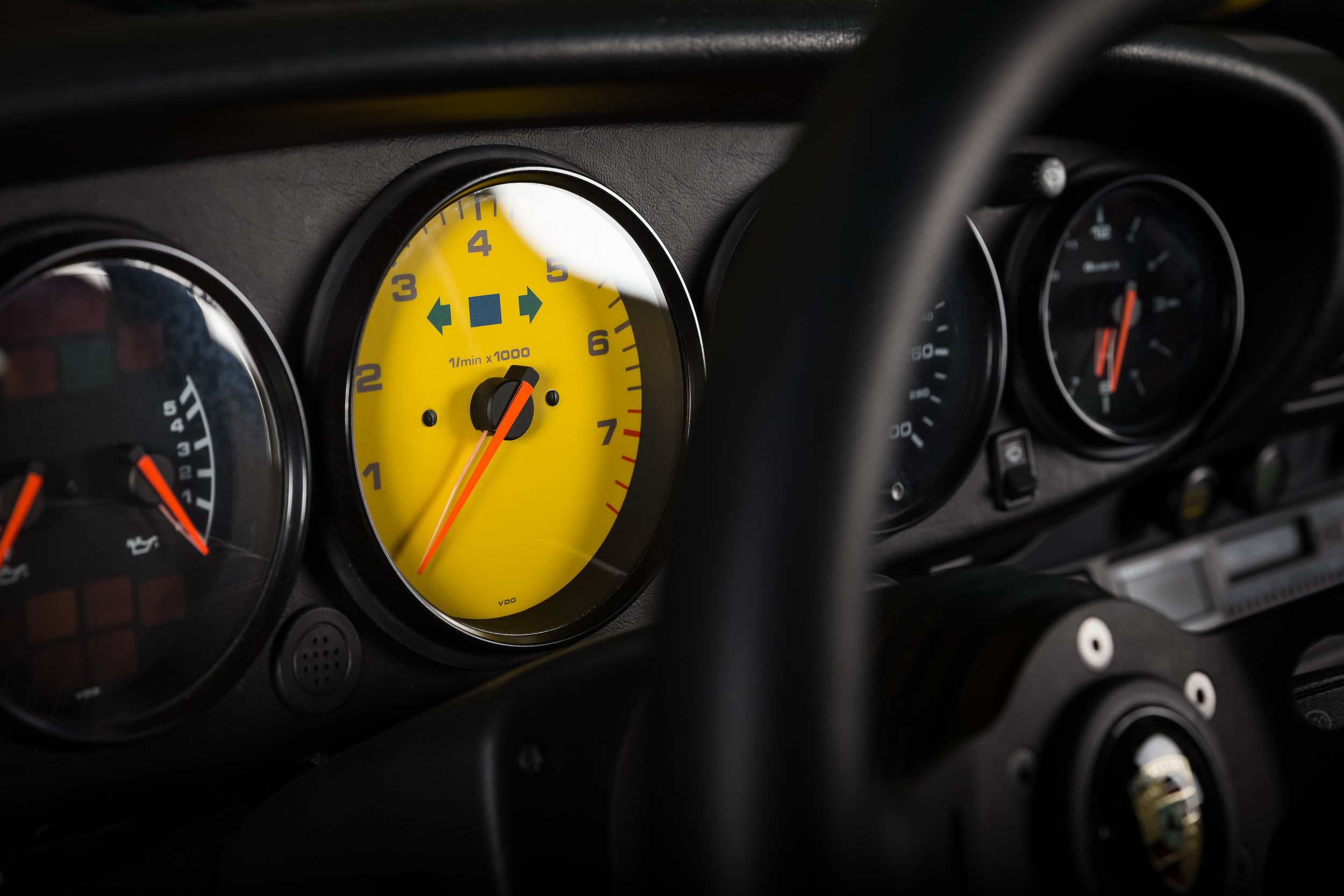 RWB Porsche Toronto n01_Lenssen-84.jpg