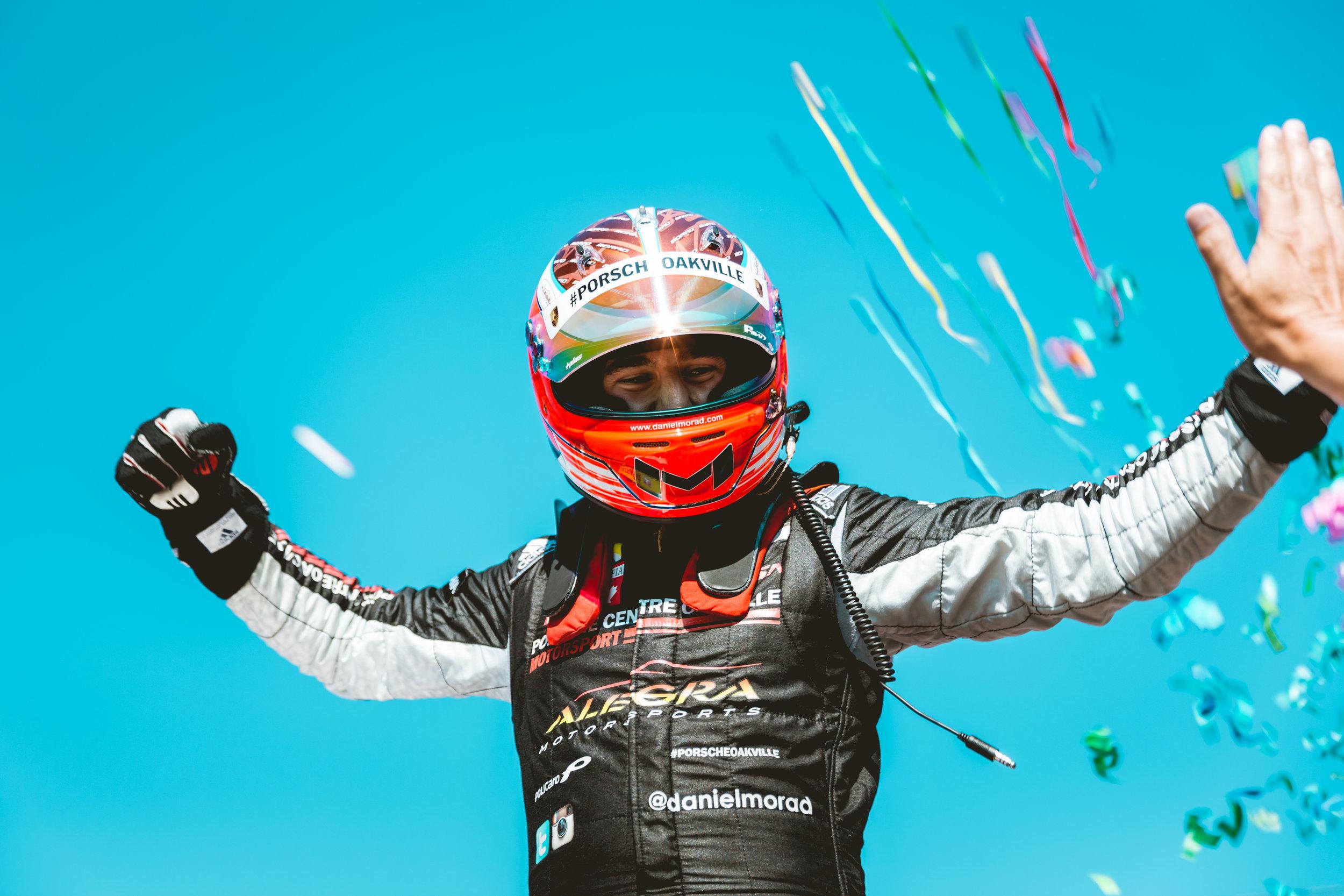 IMSA Porsche GT3 Cup - Silverado 250 Mosport-6578.jpg