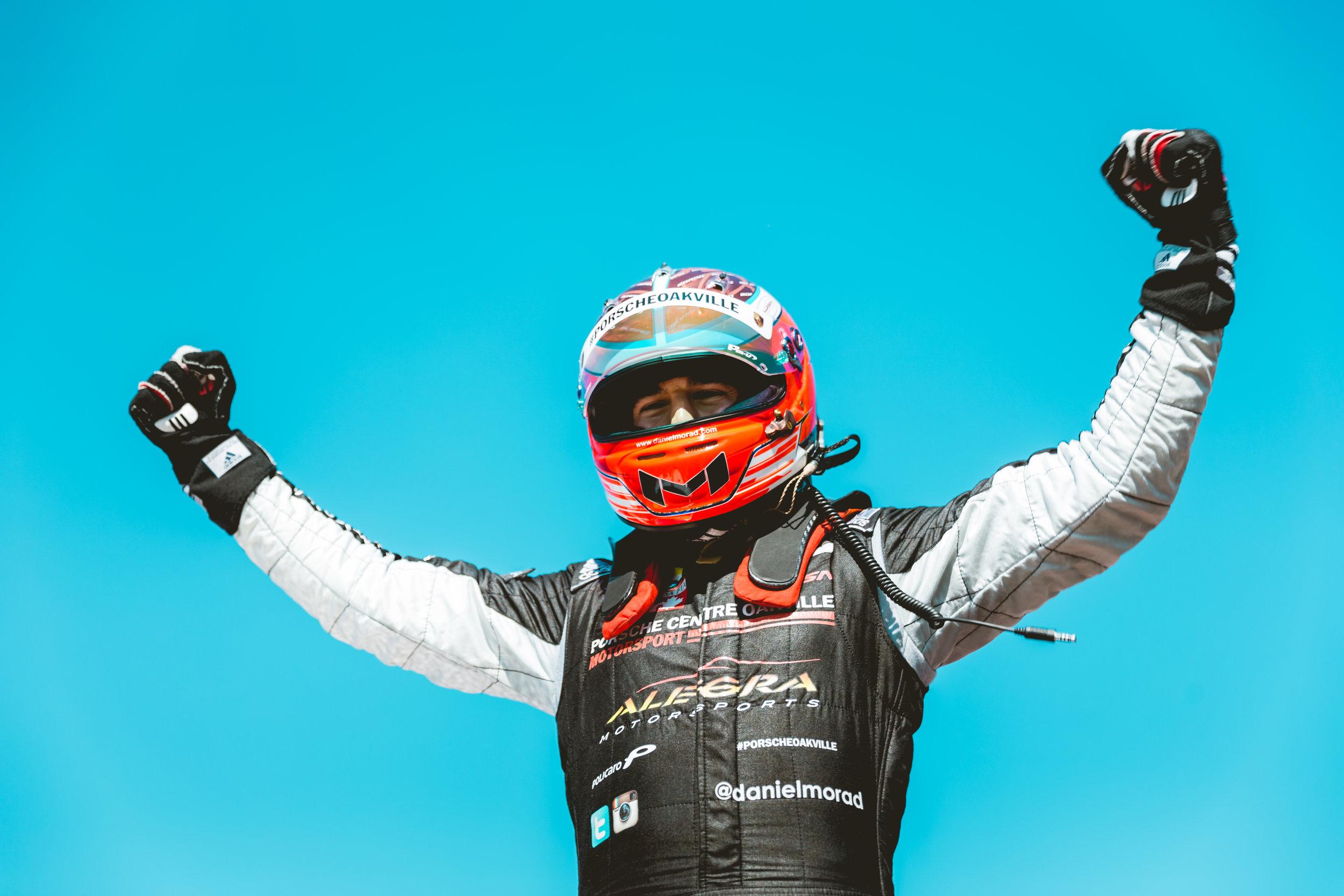 IMSA Porsche GT3 Cup - Silverado 250 Mosport-6573.jpg