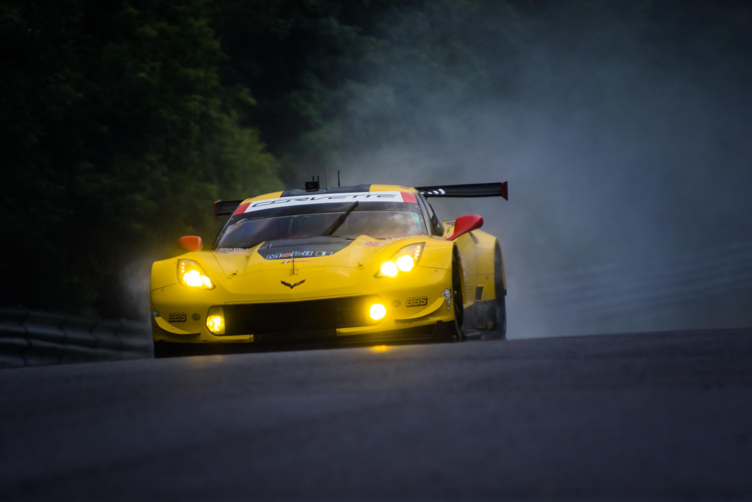 CTMP Sportscar GP-4.jpg