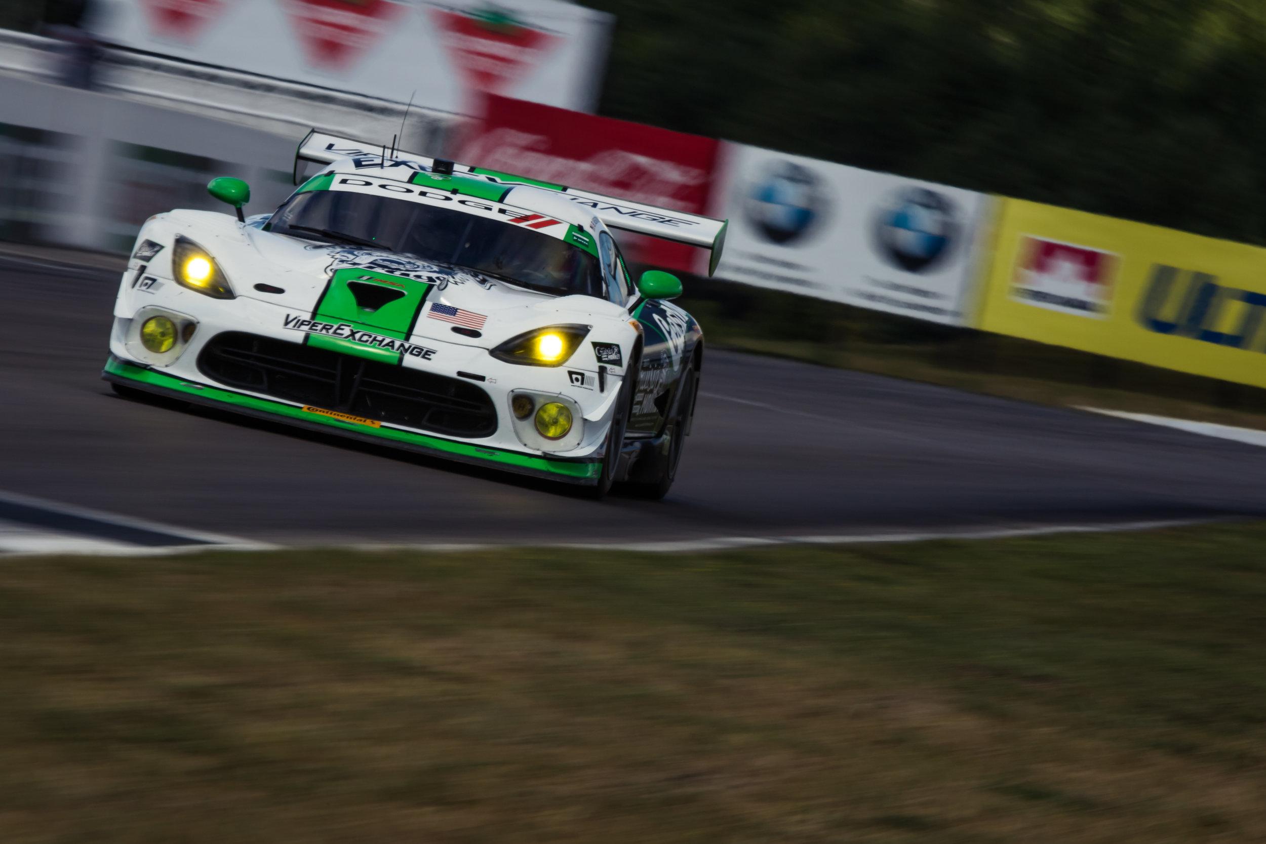 CTMP Sportscar GP-10.jpg