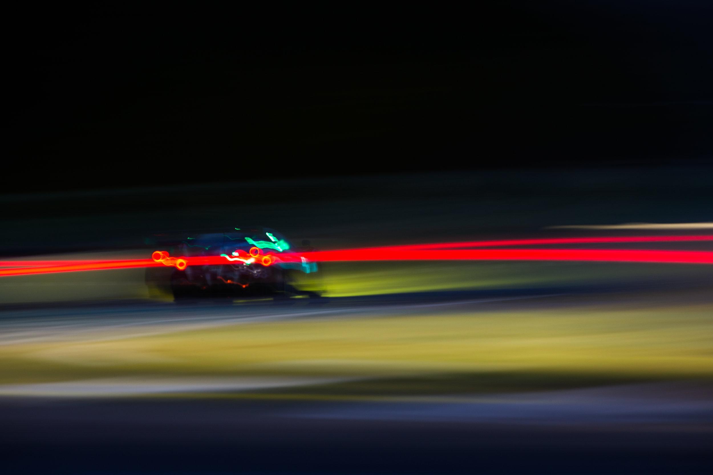 Petit Le Mans 2016-008-7579.jpg