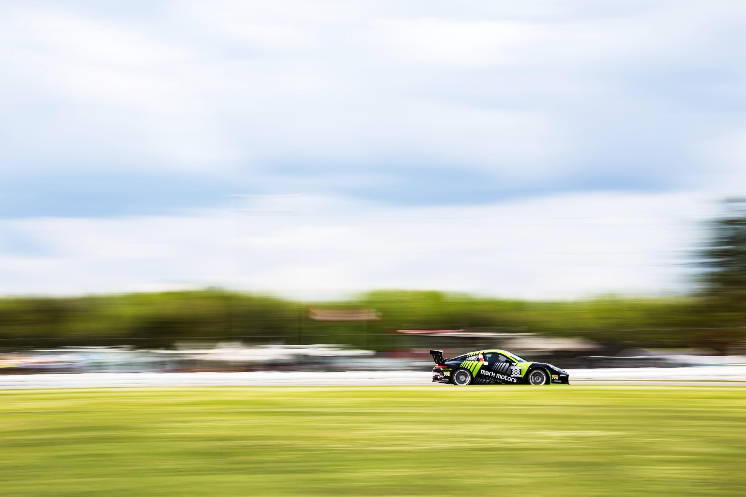 Mark Motors - Porsche GT3 Cup-3660.jpg