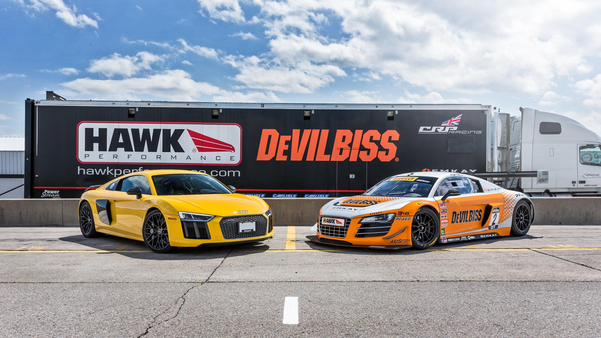 CRP Racing Audi R8 LMS GT3-001-2.jpg