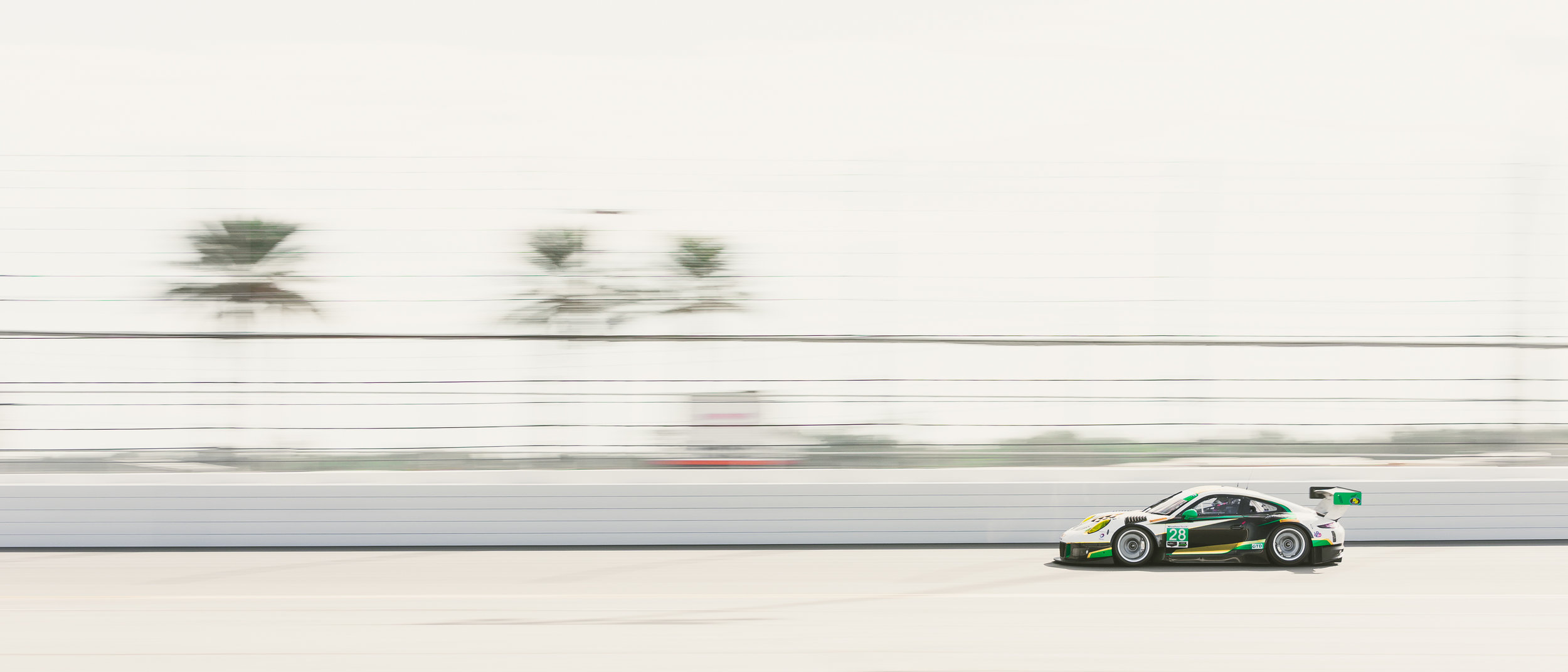 Alegra Motorsports - Daytona test December Day 3-1328.jpg