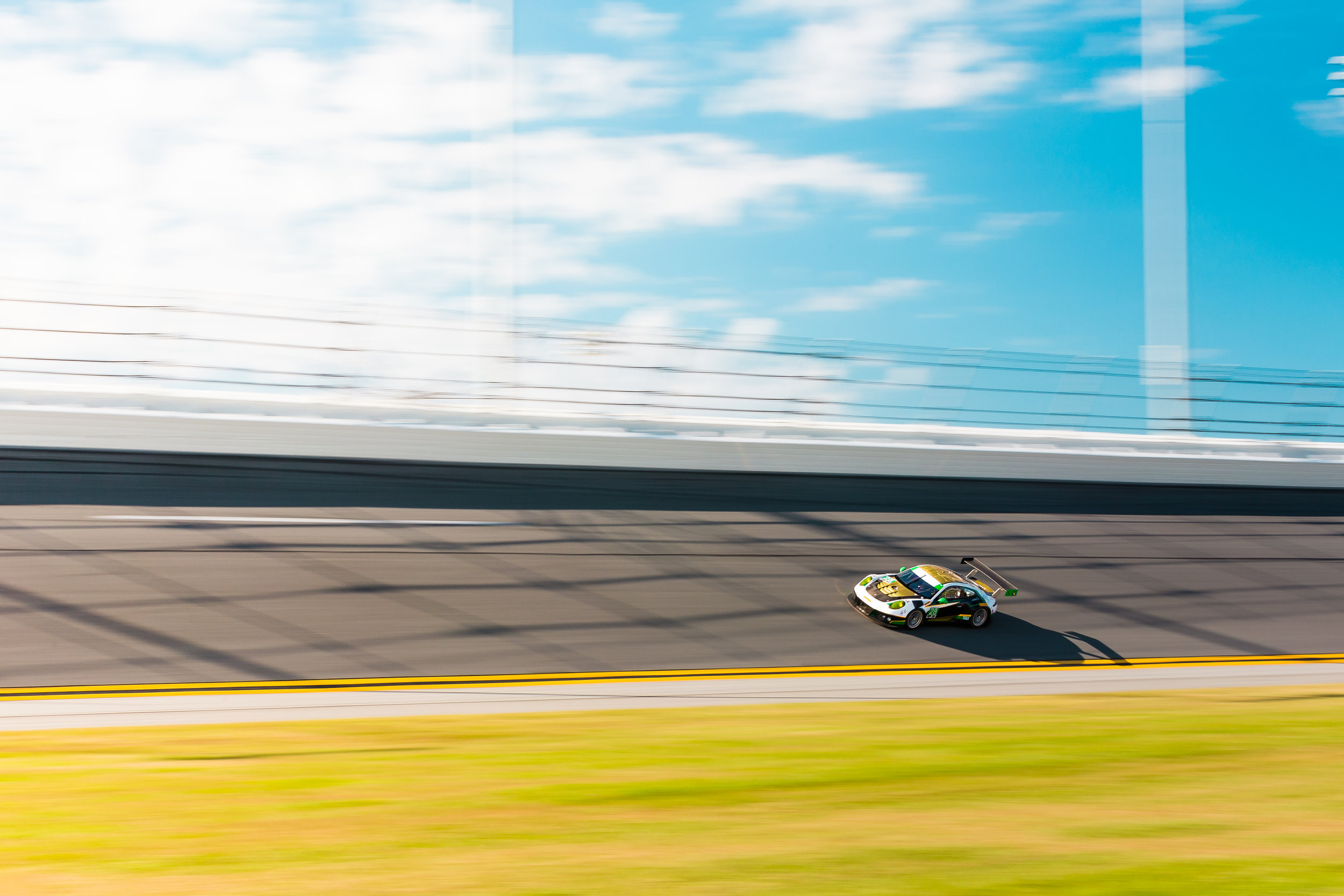 Alegra Motorsports - Daytona test December Day 3-1250.jpg