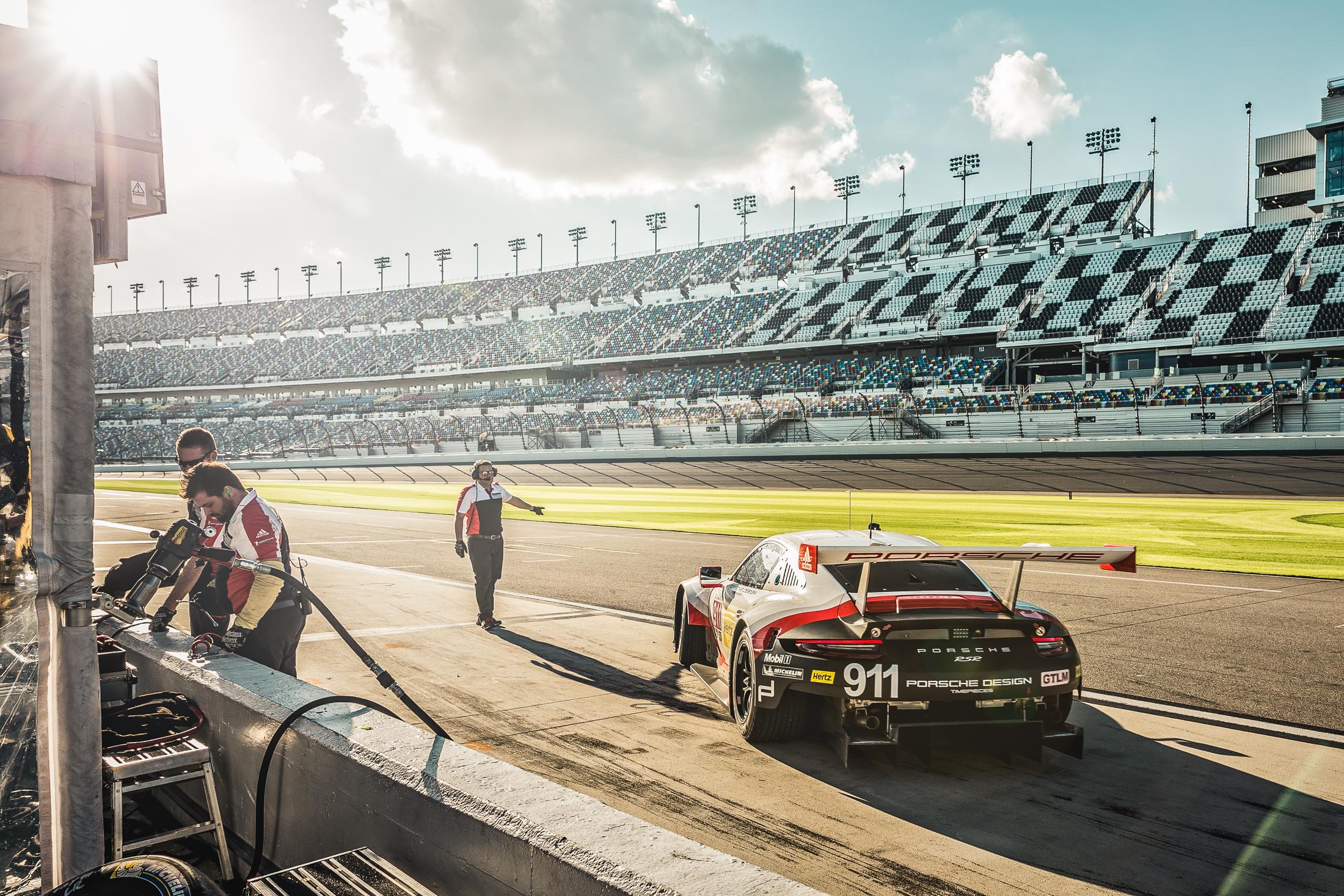 IMSA - Daytona test December --2.jpg