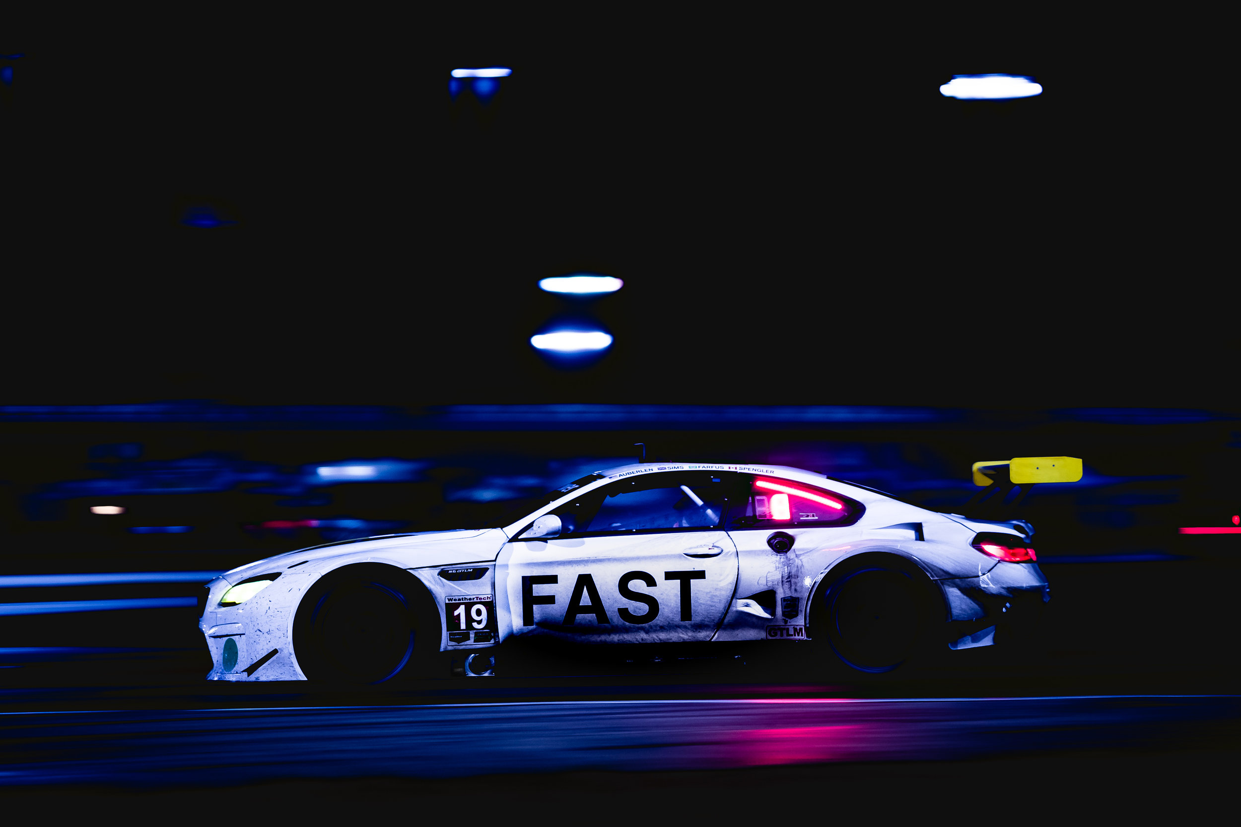 BMW Motorsport - IMSA 24 Hours of Daytona 2017-3034-2.jpg
