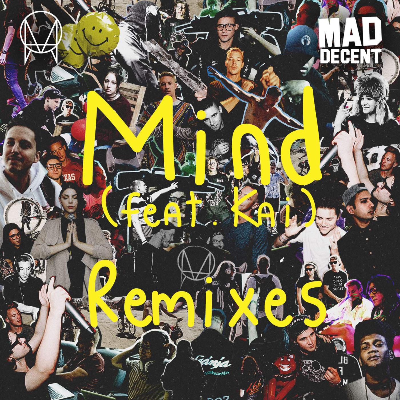 JackU - Mind Remix cover 1400x1400.jpeg