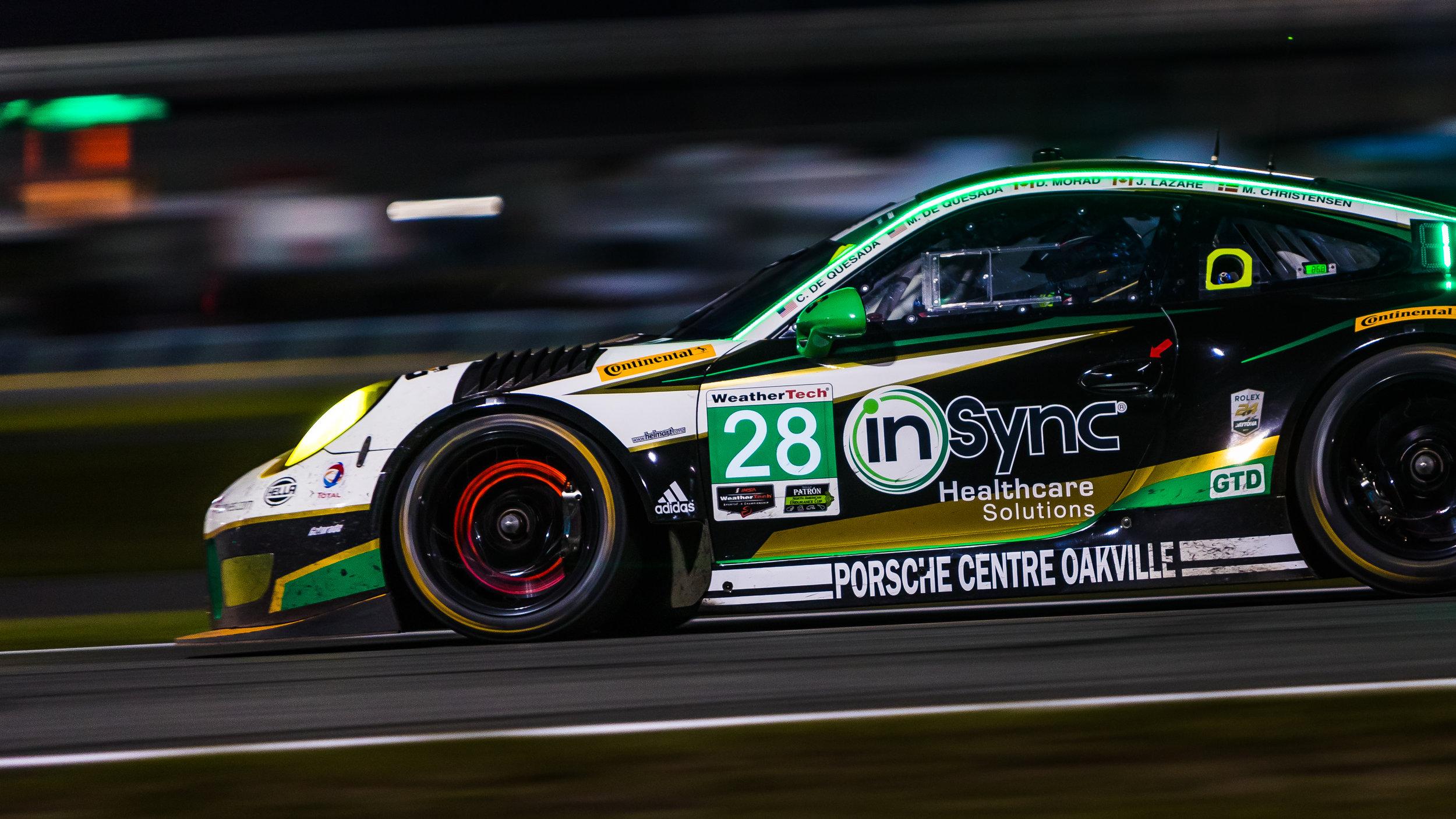IMSA - Daytona 24 Hours 2017-2265.jpg