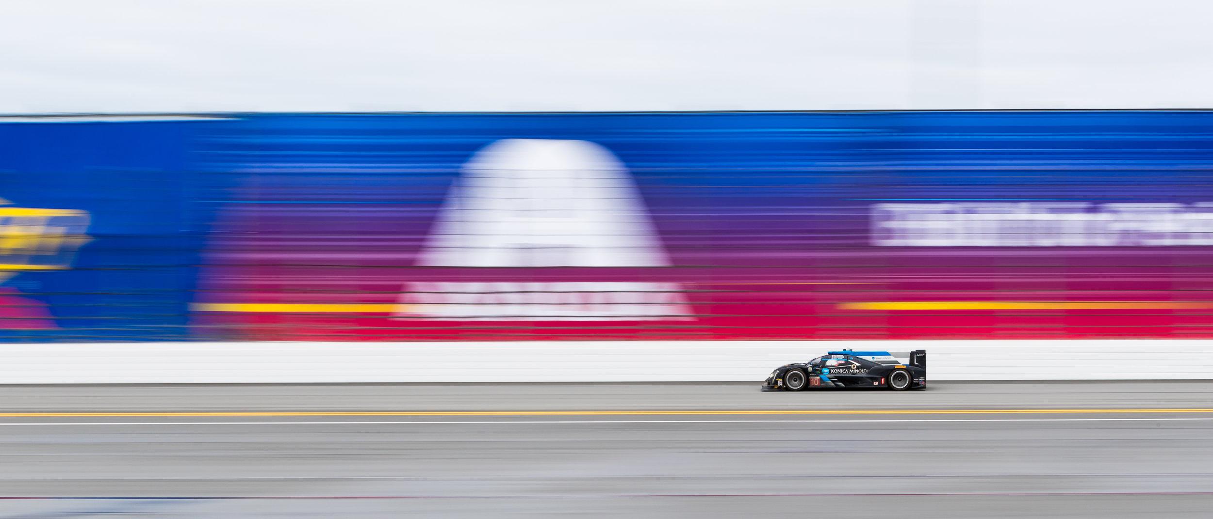 IMSA - Daytona 24 Hours 2017-4228.jpg