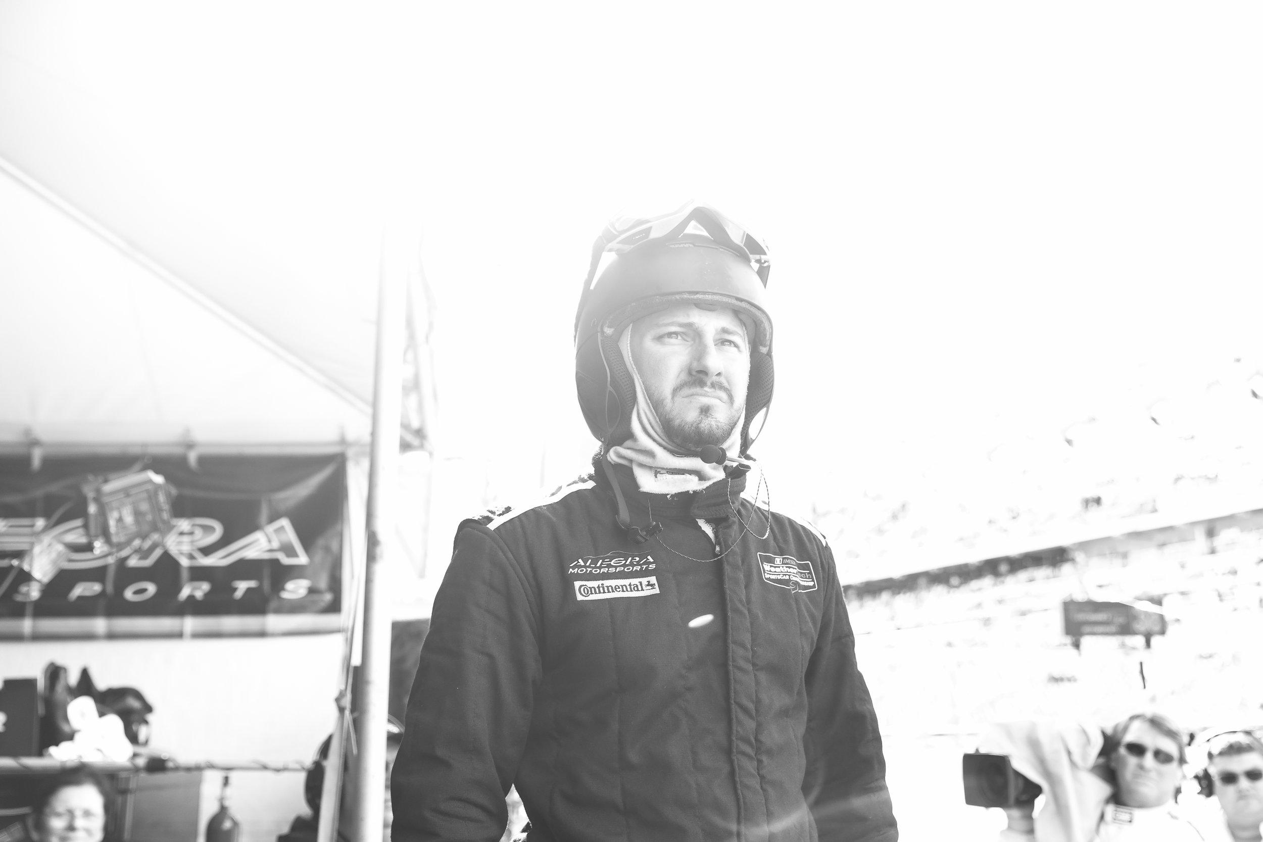 IMSA - Daytona 24 Hours 2017-8413.jpg