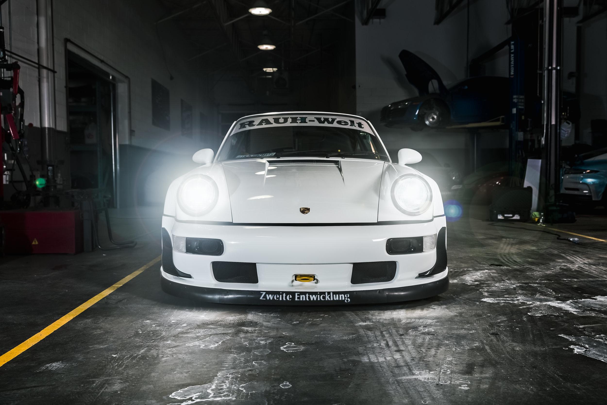 RWB Porsche 964 Toronto-.jpg