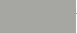 CTMP Mosport-Logo_small.png