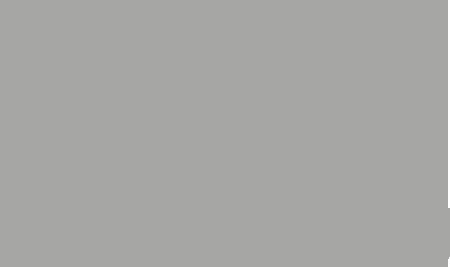 Subaru logo_2.png