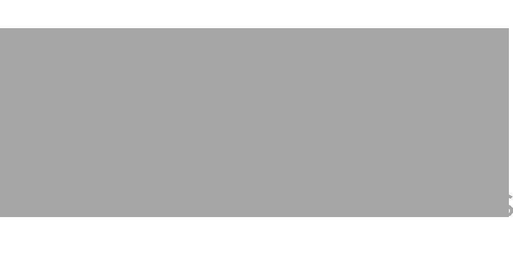 Fiat FCA.png
