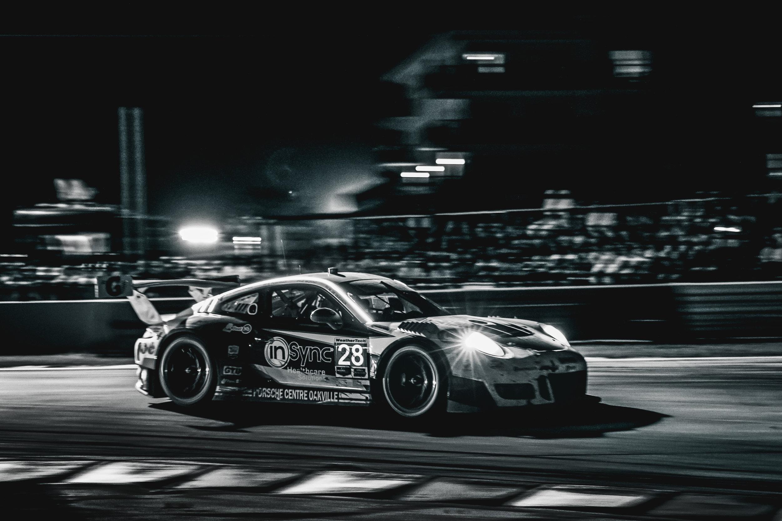 IMSA - 12 Hours of Sebring - Alegra Motorsports.jpg