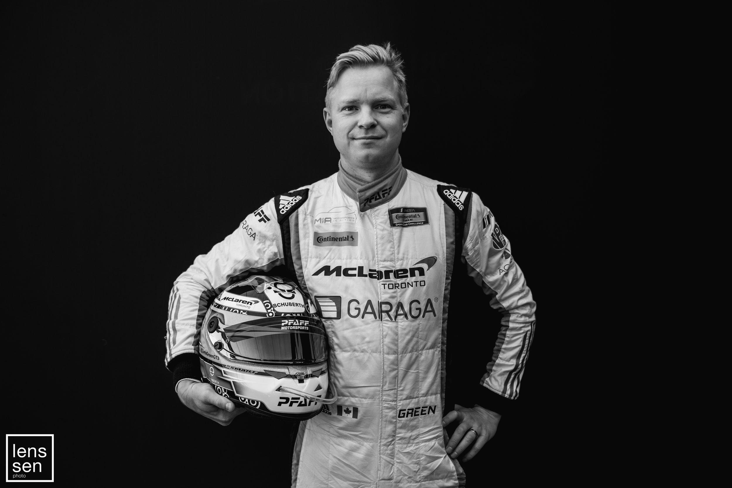 Pfaff Motorsports - 2017 Team-9530.jpg