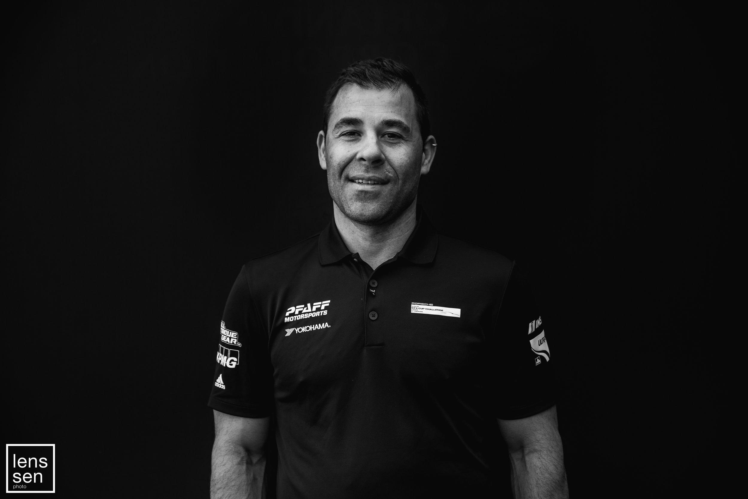 Pfaff Motorsports - 2017 Team-9573.jpg