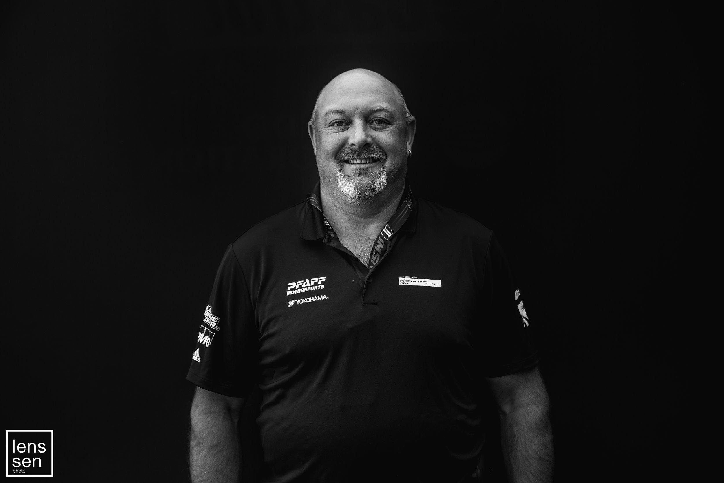 Pfaff Motorsports - 2017 Team-9574.jpg