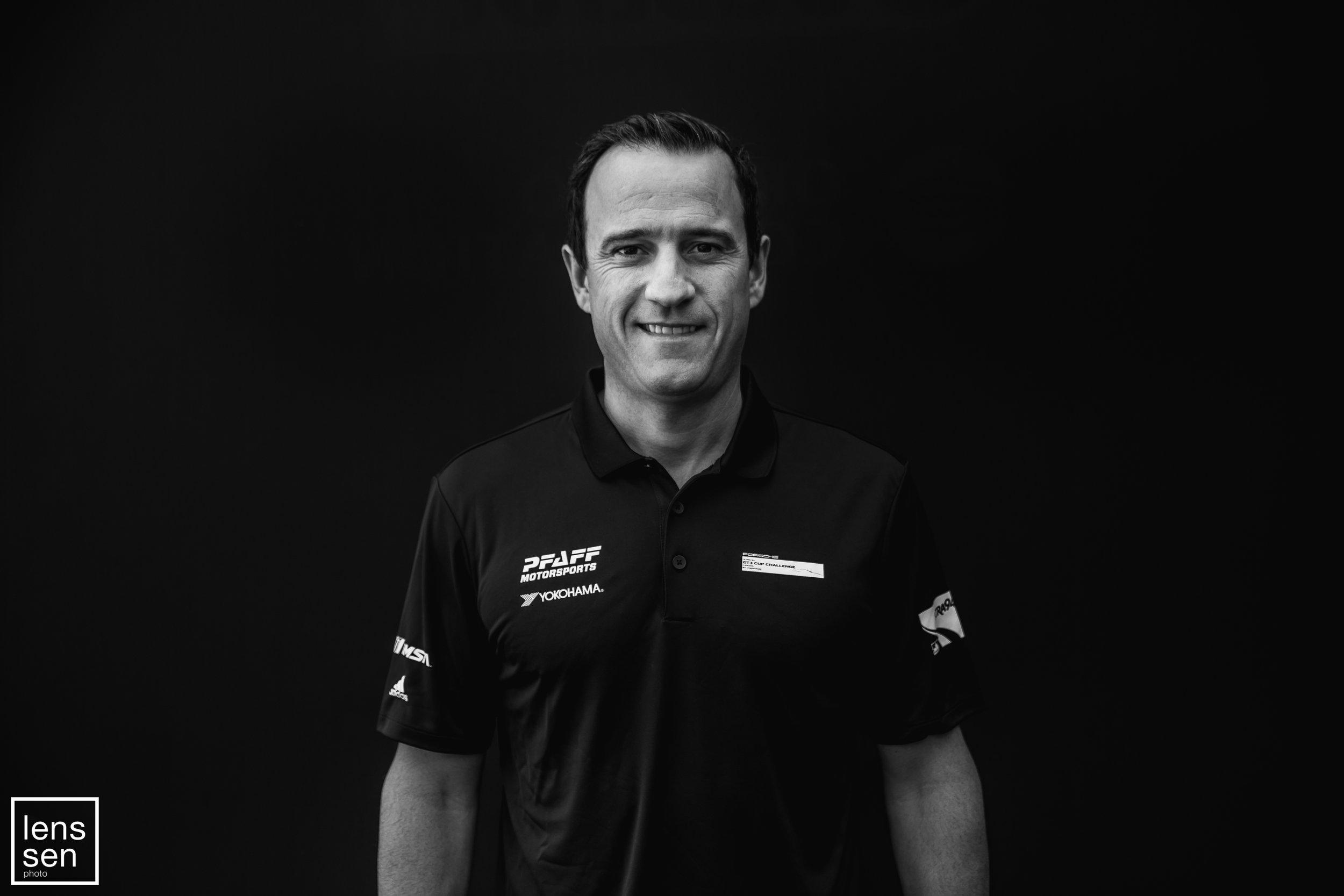 Pfaff Motorsports - 2017 Team-9602.jpg