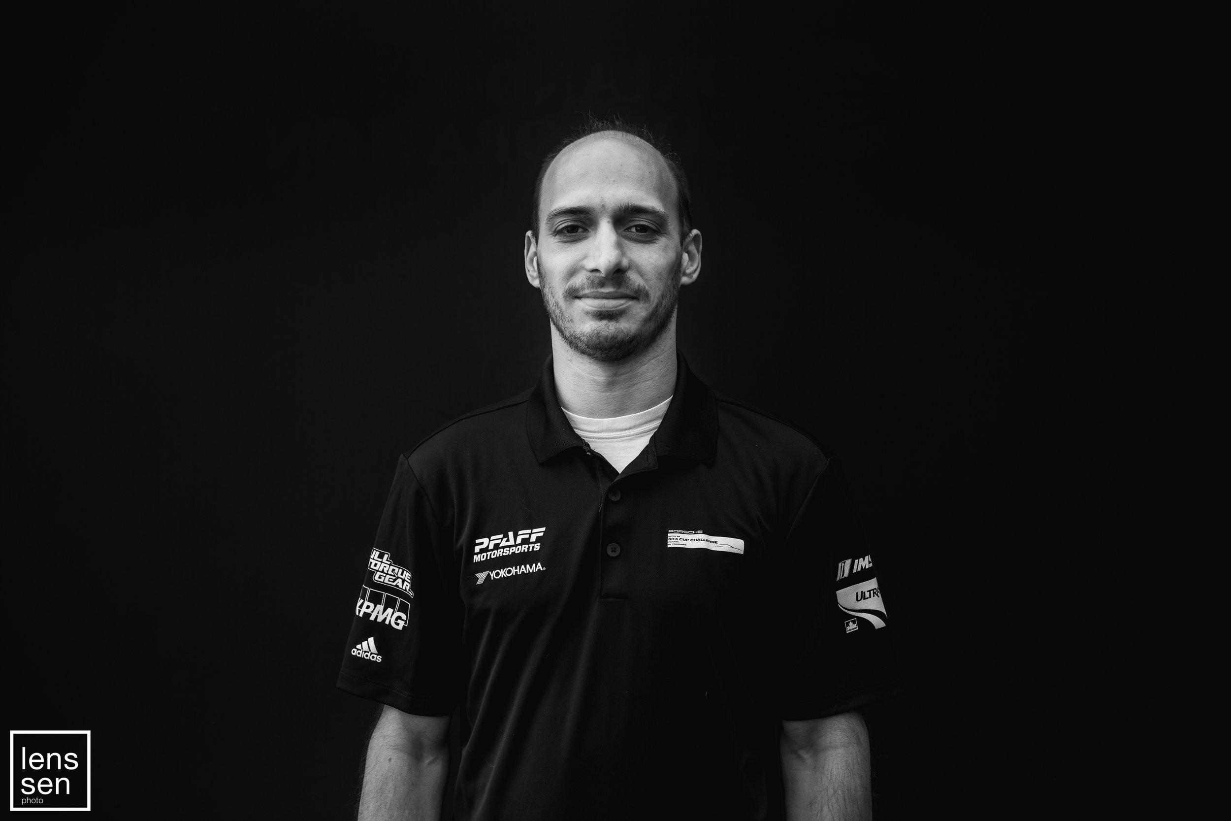 Pfaff Motorsports - 2017 Team-9606.jpg