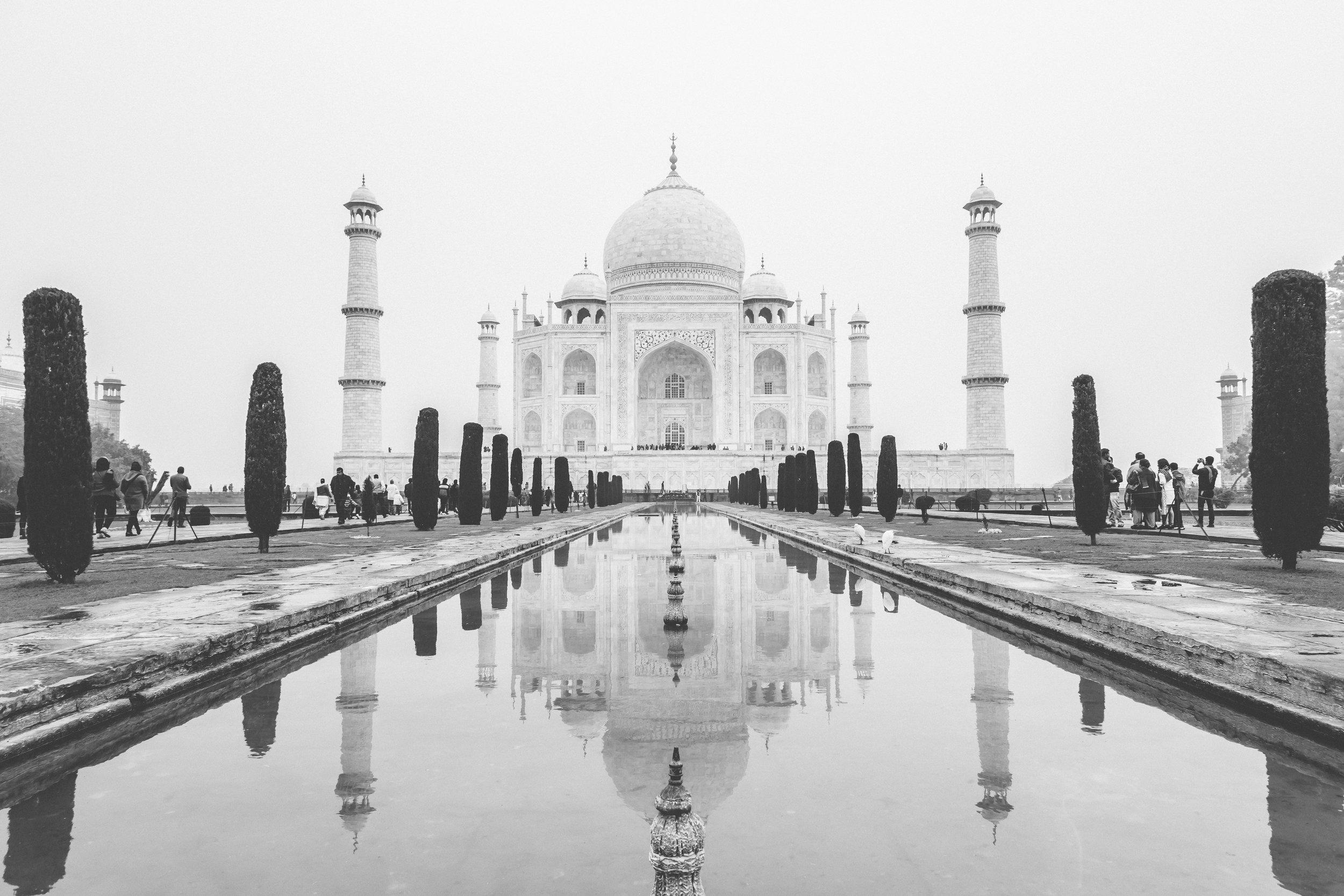 India 2013 - Lenssen-6352.jpg