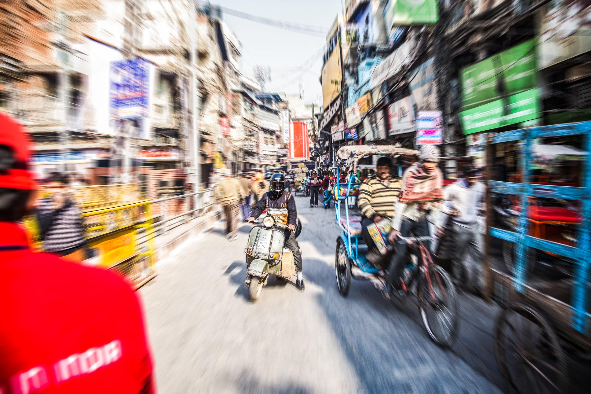 India 2013 - Lenssen-1.jpg
