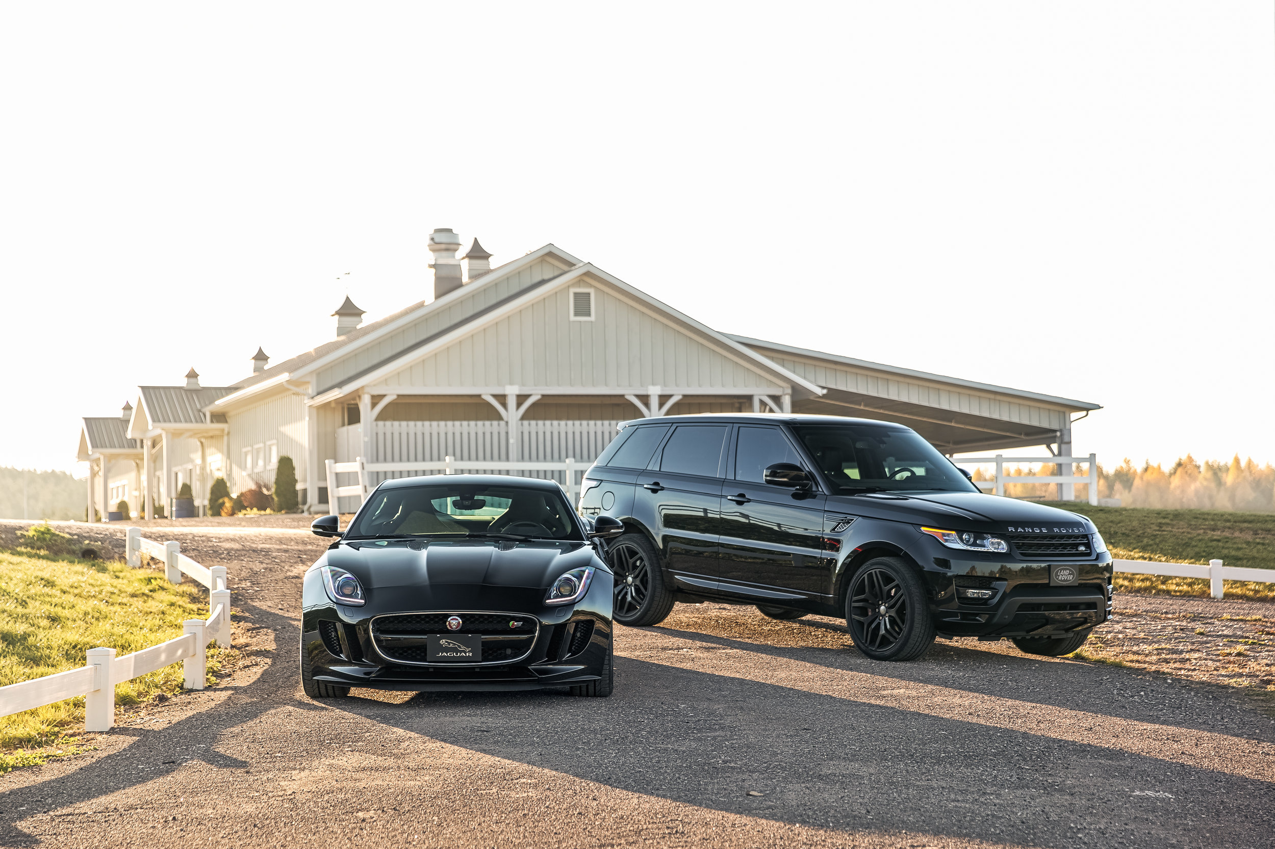Policaro Land Rover Jaguar - Digital Viking--6.jpg