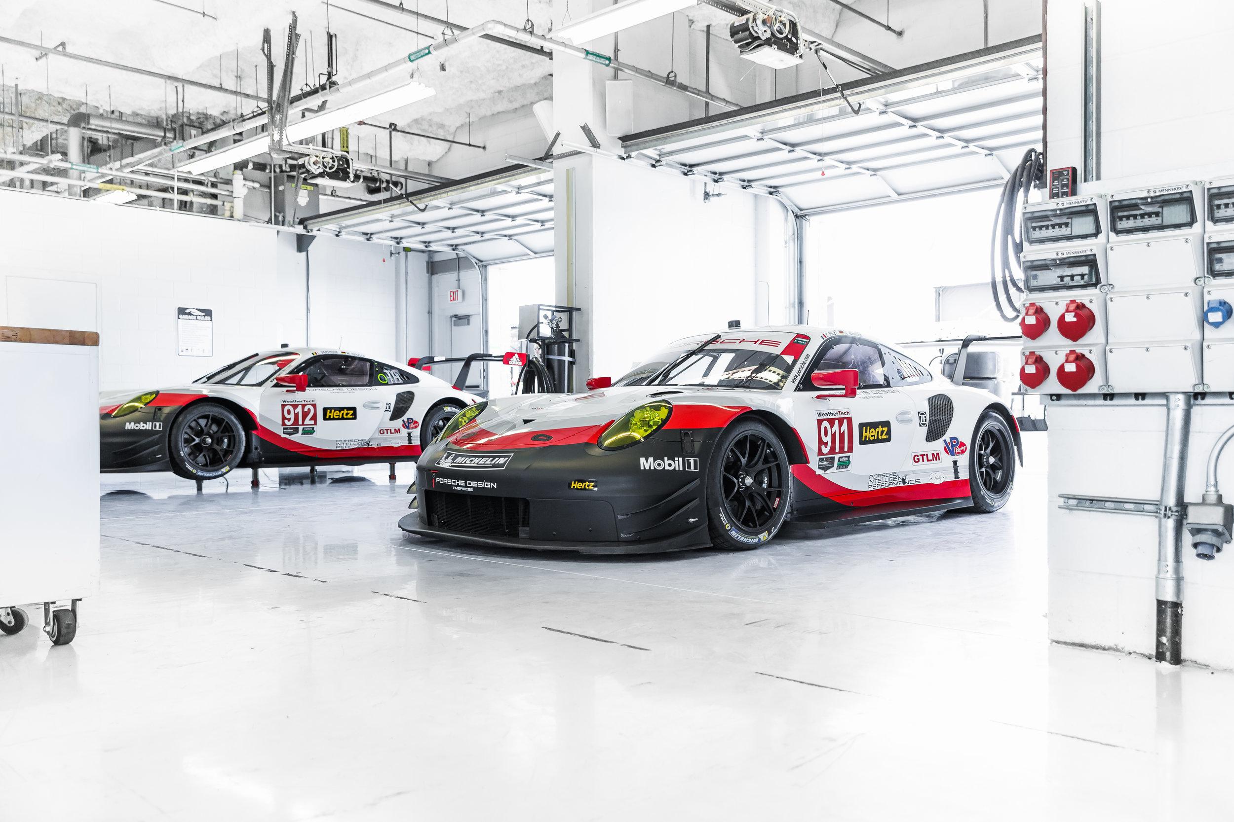 Porsche Motorsport - IMSA Weathertech - CoTA 2017-5456.jpg