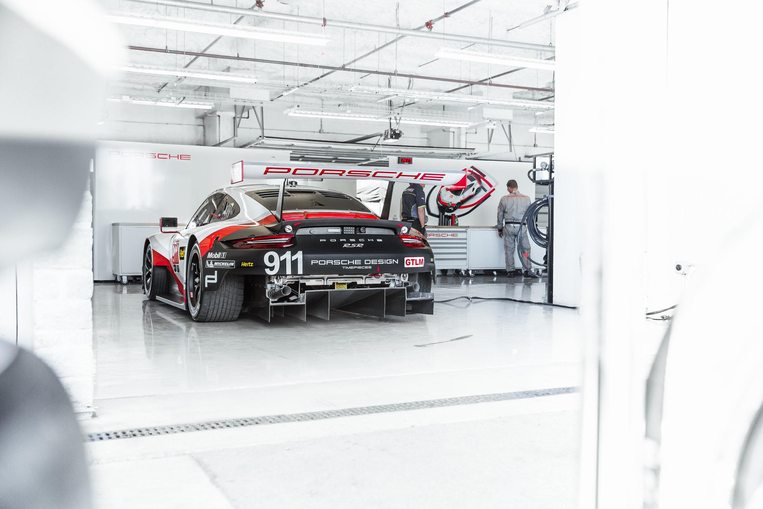 Porsche Motorsport - IMSA Weathertech - CoTA 2017-5452.jpg