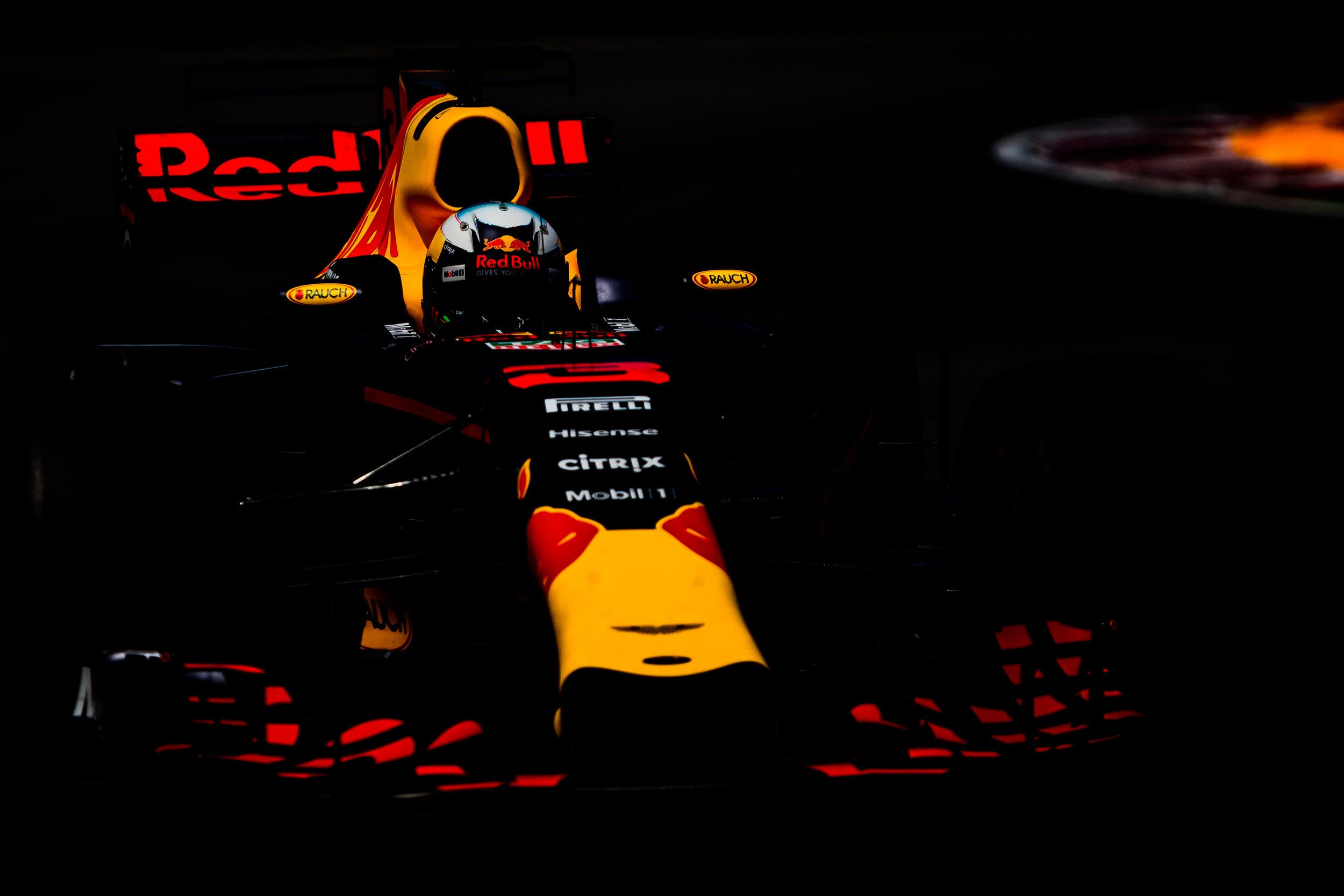 F1 Montreal 2017-6741.jpg