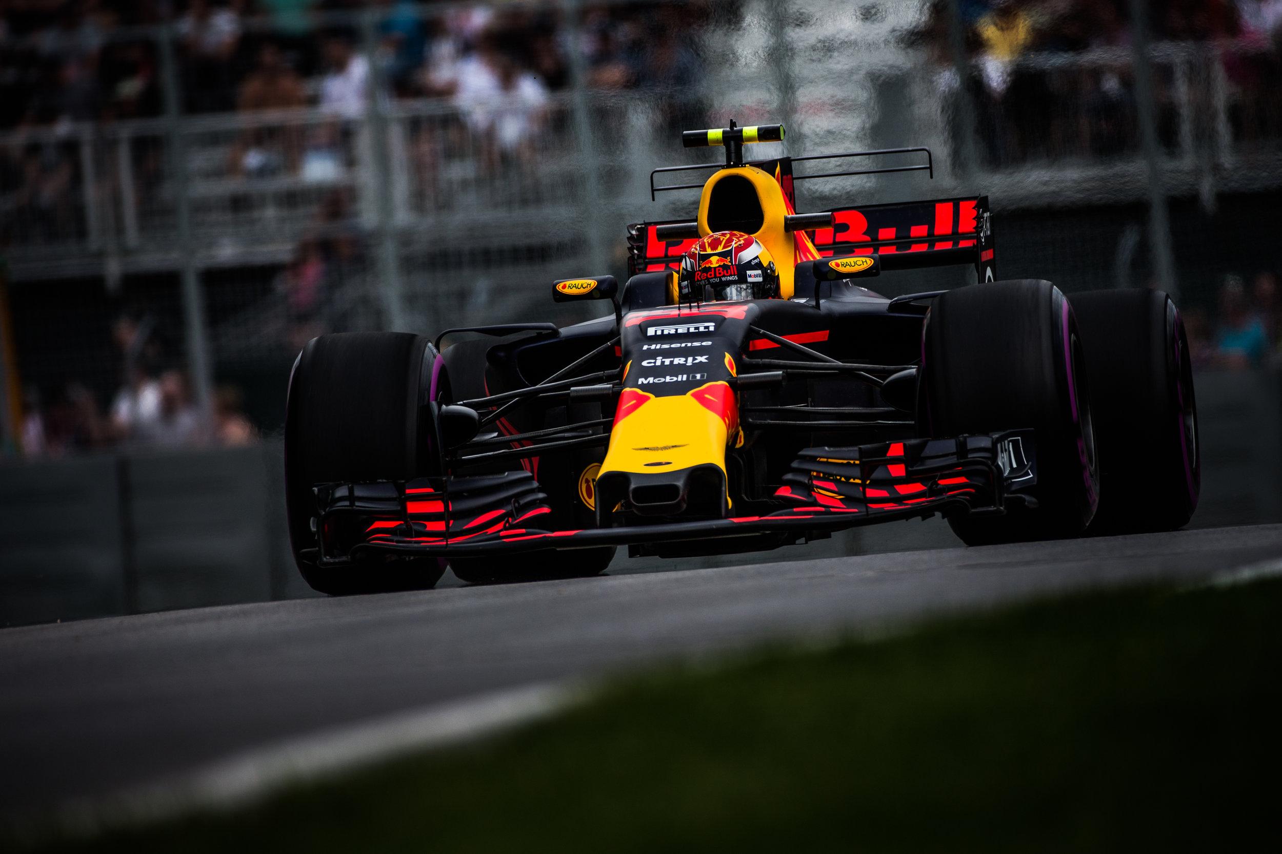 F1 Montreal 2017-9009.jpg