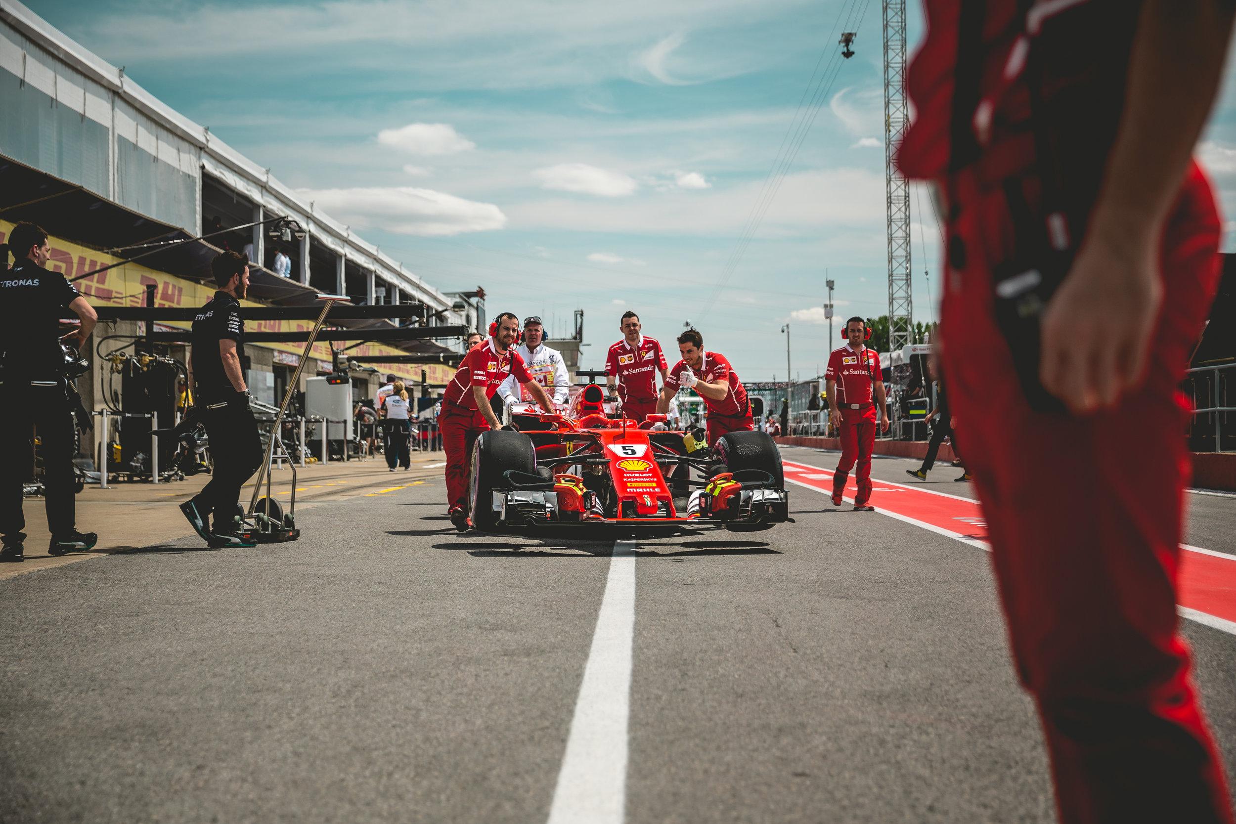 F1 Montreal 2017-0132.jpg