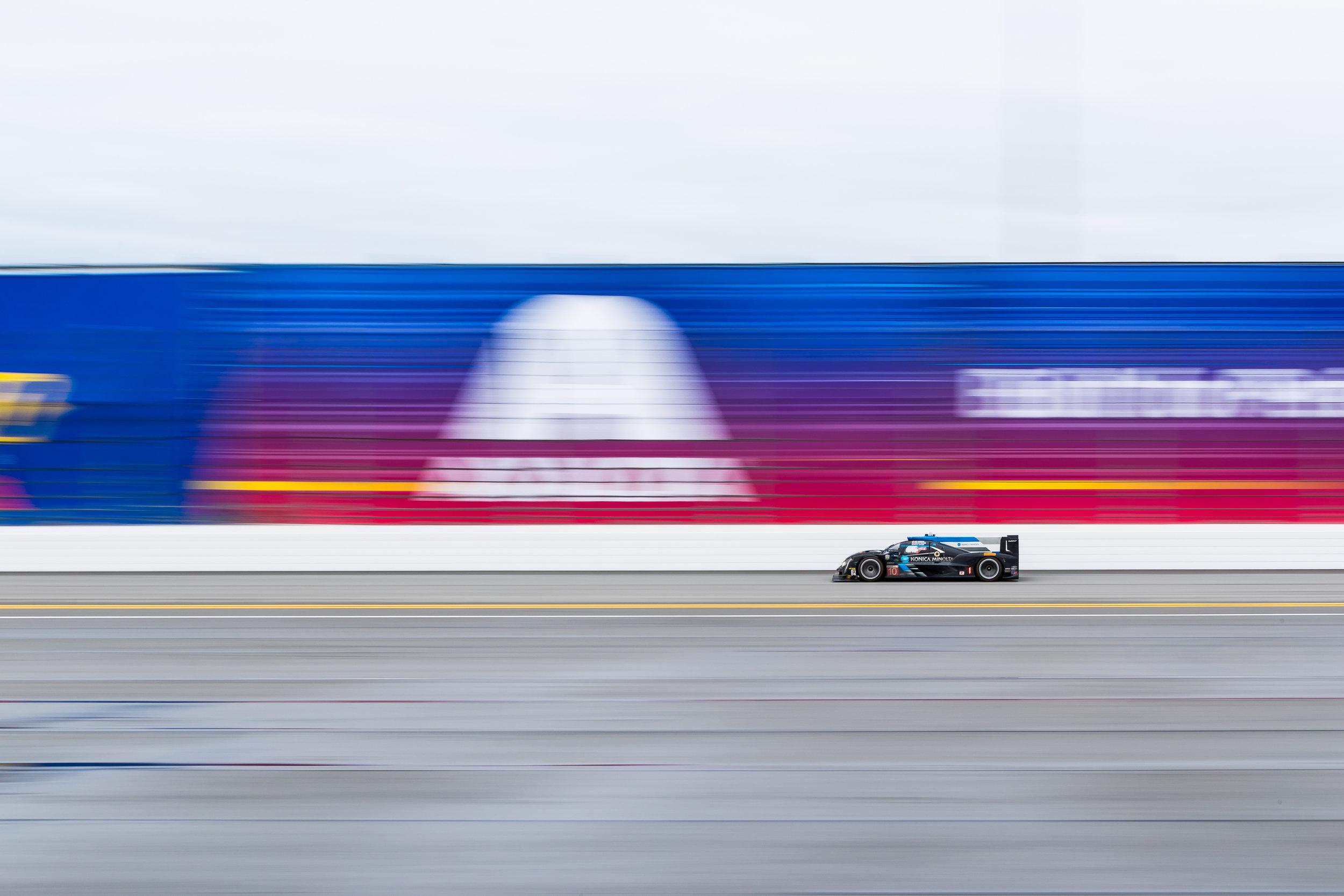 IMSA - Daytona 2017-_21I4228.jpg