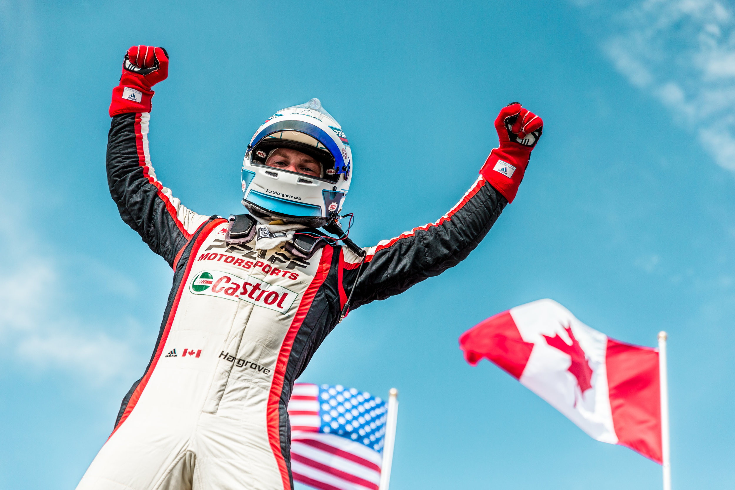 IMSA - Porsche GT3 Cup - CTMP 2017-_31U0694.jpg